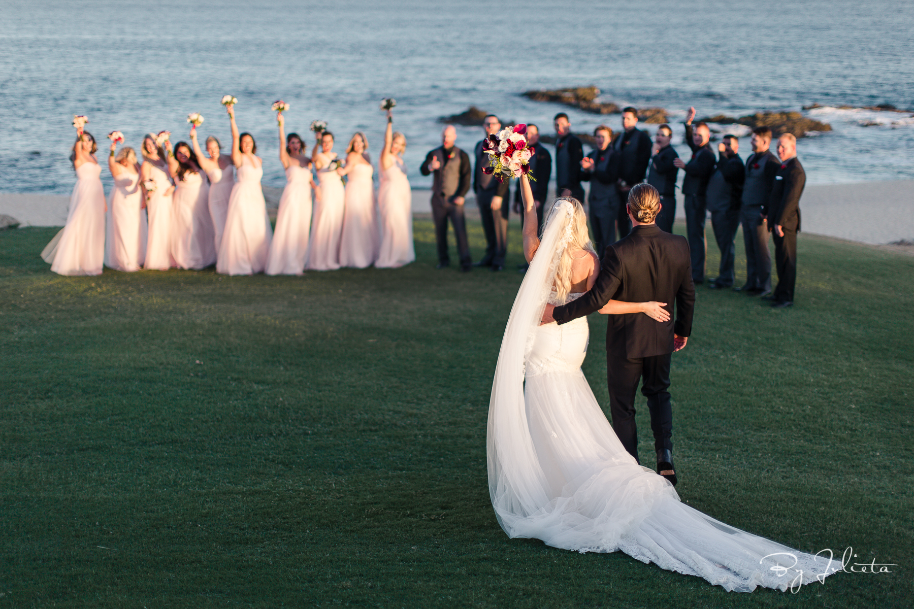 Cabo Del Sol Wedding. T+H. Julieta Amezcua Photography. (408 of 733).jpg