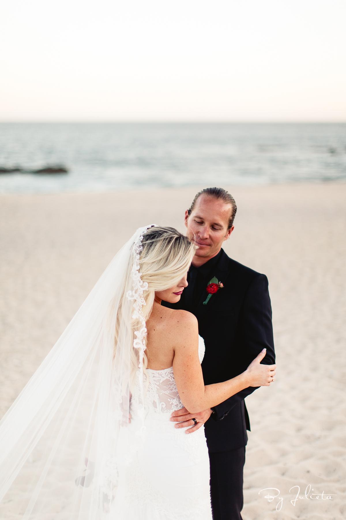 Cabo Del Sol Wedding. T+H. Julieta Amezcua Photography. (435 of 733).jpg