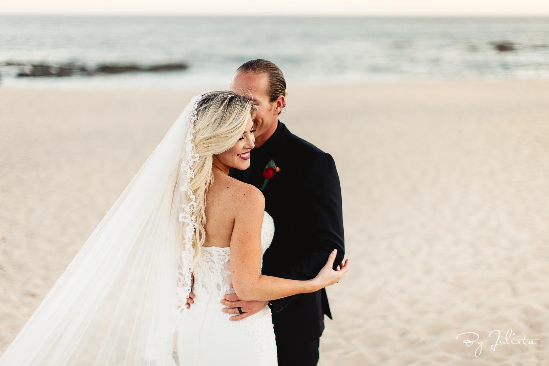Cabo Del Sol Wedding. T+H. Julieta Amezcua Photography. (443 of 733).jpg