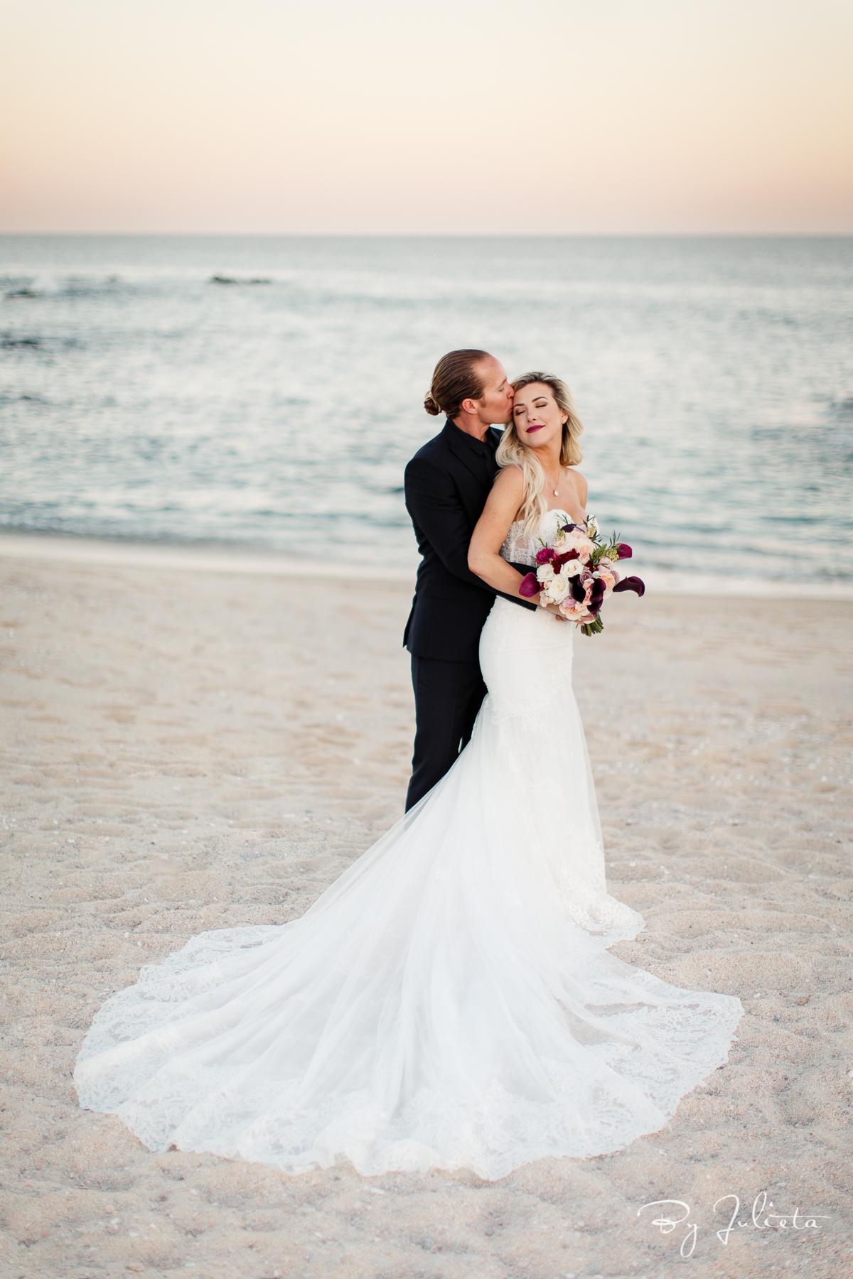 Cabo Del Sol Wedding. T+H. Julieta Amezcua Photography. (456 of 733).jpg