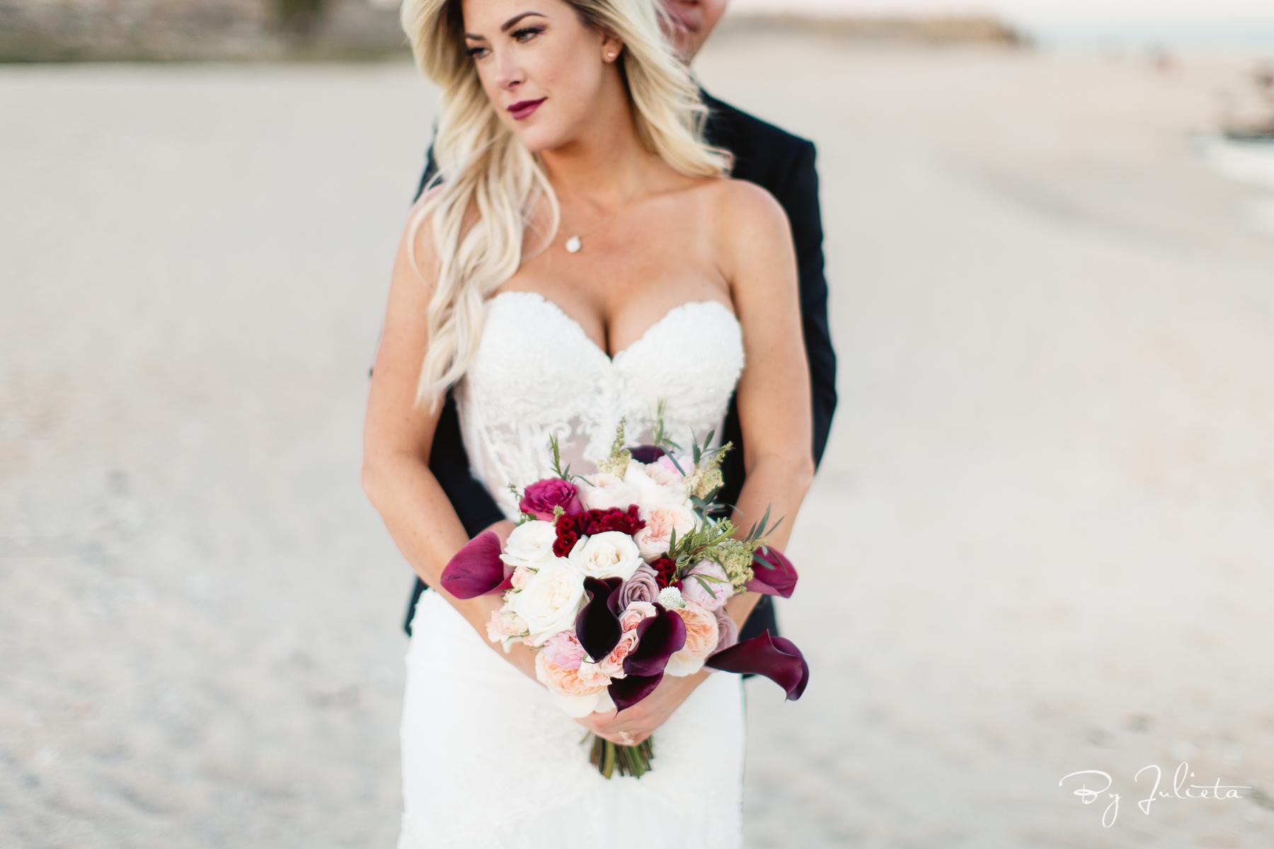 Cabo Del Sol Wedding. T+H. Julieta Amezcua Photography. (464 of 733).jpg