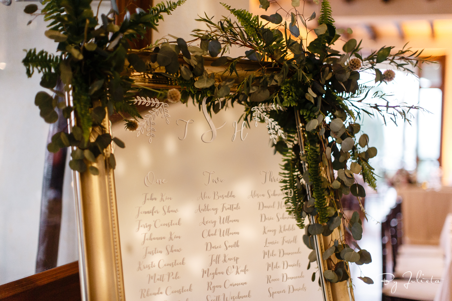 Cabo Del Sol Wedding. T+H. Julieta Amezcua Photography. (495 of 733).jpg