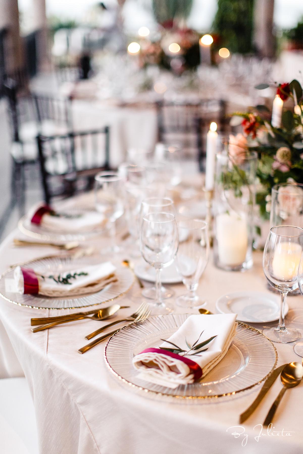 Cabo Del Sol Wedding. T+H. Julieta Amezcua Photography. (501 of 733).jpg