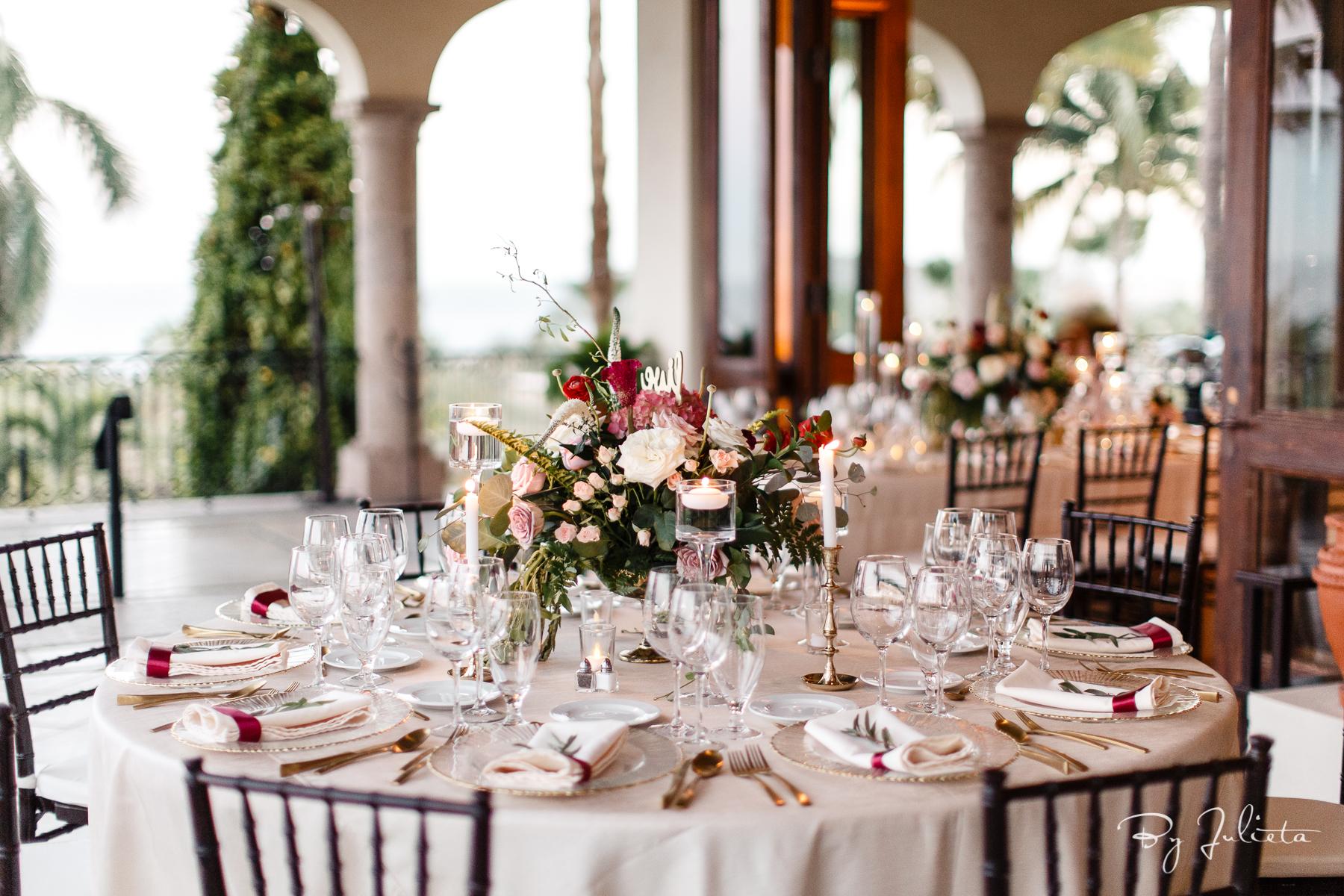 Cabo Del Sol Wedding. T+H. Julieta Amezcua Photography. (503 of 733).jpg