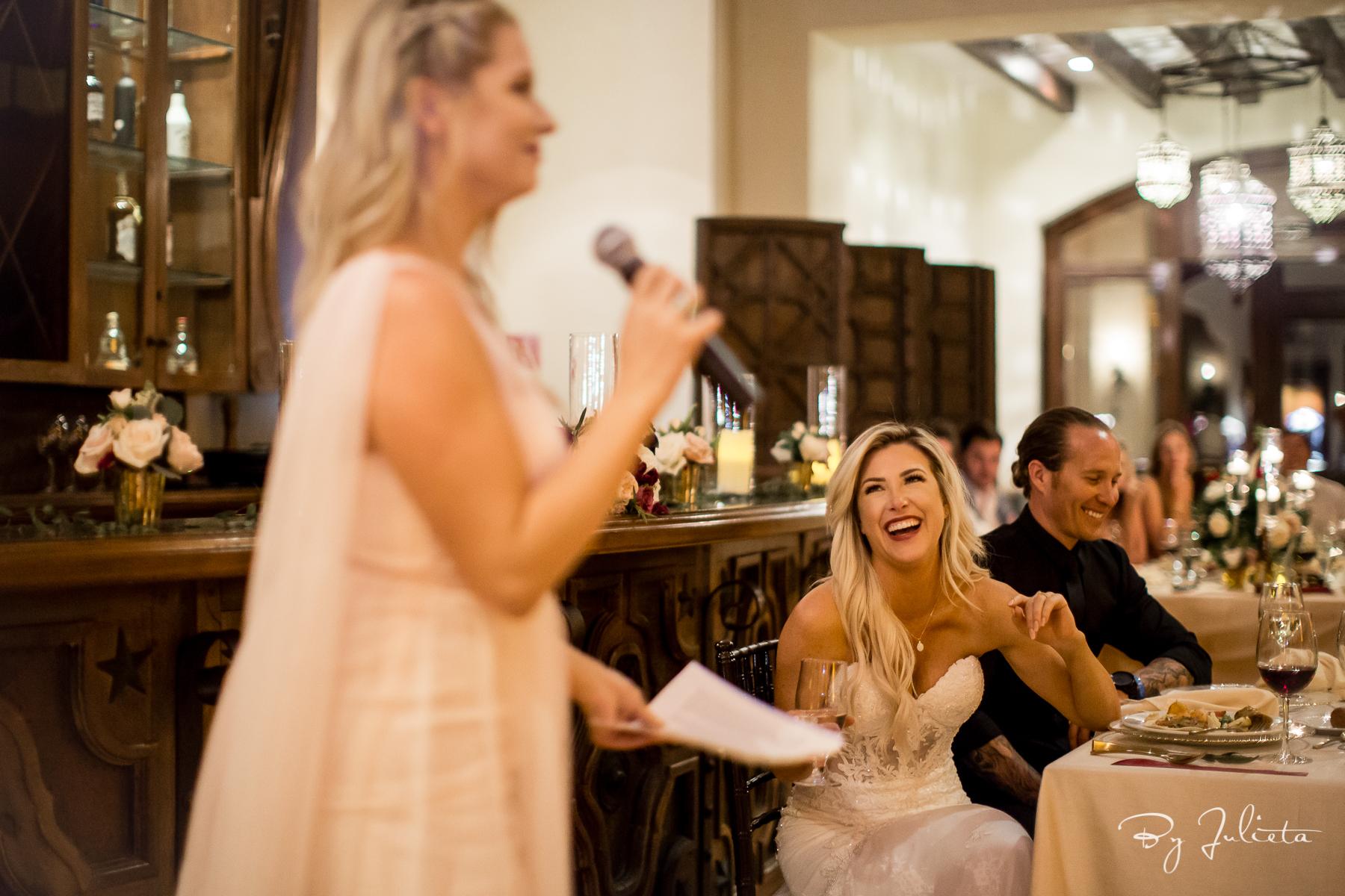 Cabo Del Sol Wedding. T+H. Julieta Amezcua Photography. (598 of 733).jpg