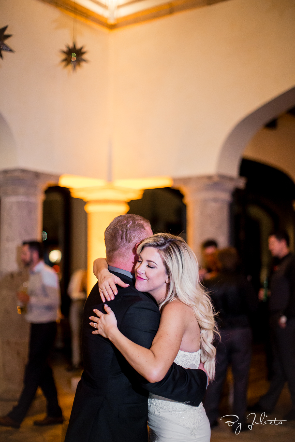 Cabo Del Sol Wedding. T+H. Julieta Amezcua Photography. (619 of 733).jpg