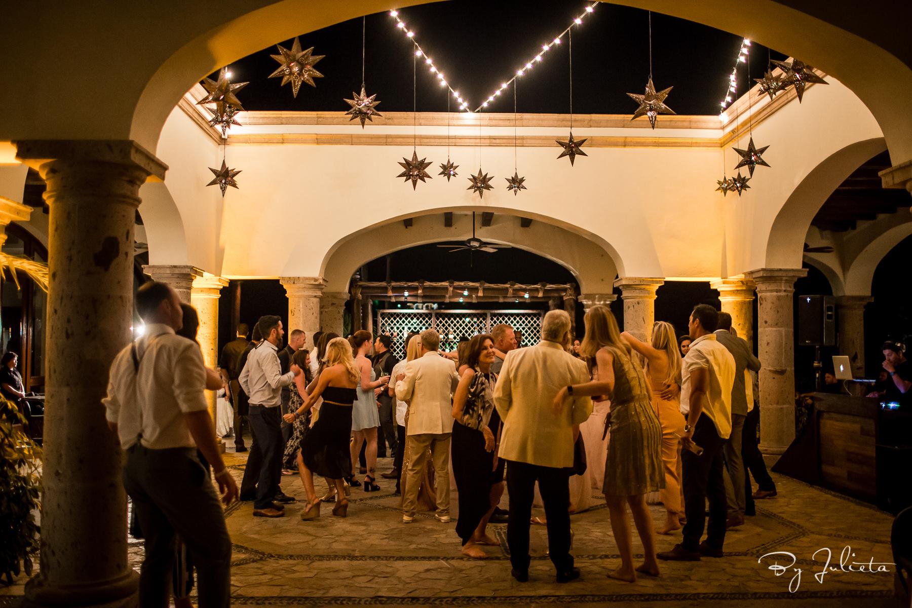 Cabo Del Sol Wedding. T+H. Julieta Amezcua Photography. (732 of 733).jpg