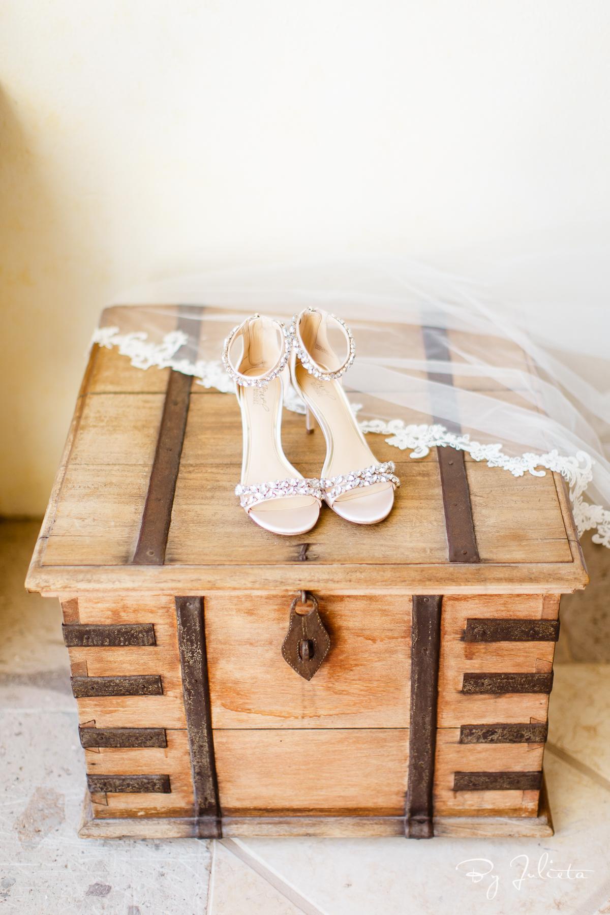 Cabo Del Sol Wedding. T+H. Julieta Amezcua Photography. (4 of 733).jpg