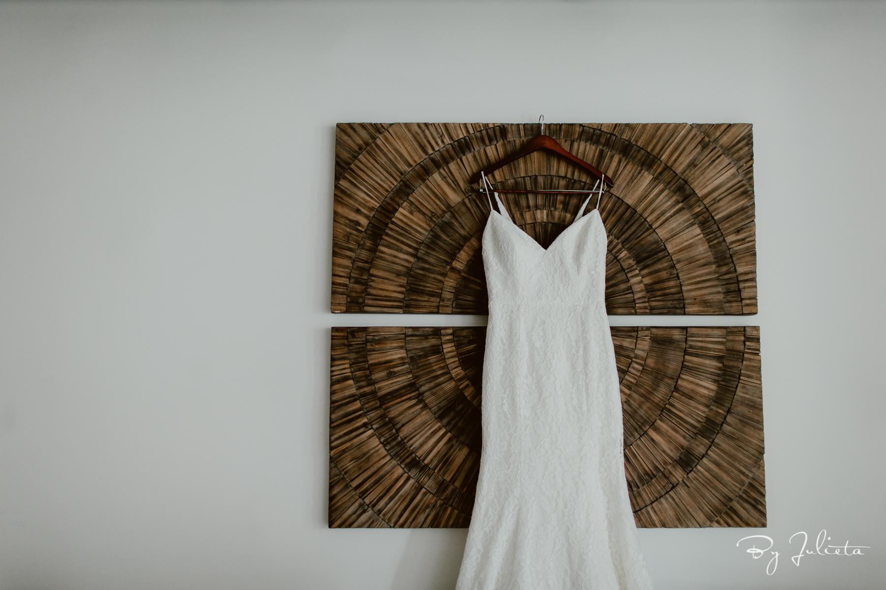 Acre Wedding Cabo. K+D. Julieta Amezcua Photography.  (34 of 613).jpg