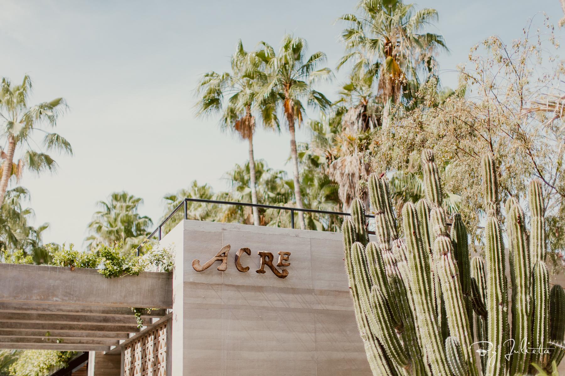 Acre Wedding Cabo. K+D. Julieta Amezcua Photography.  (79 of 613).jpg