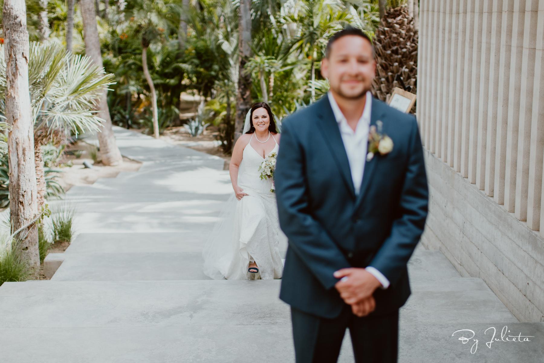 Acre Wedding Cabo. K+D. Julieta Amezcua Photography.  (93 of 613).jpg