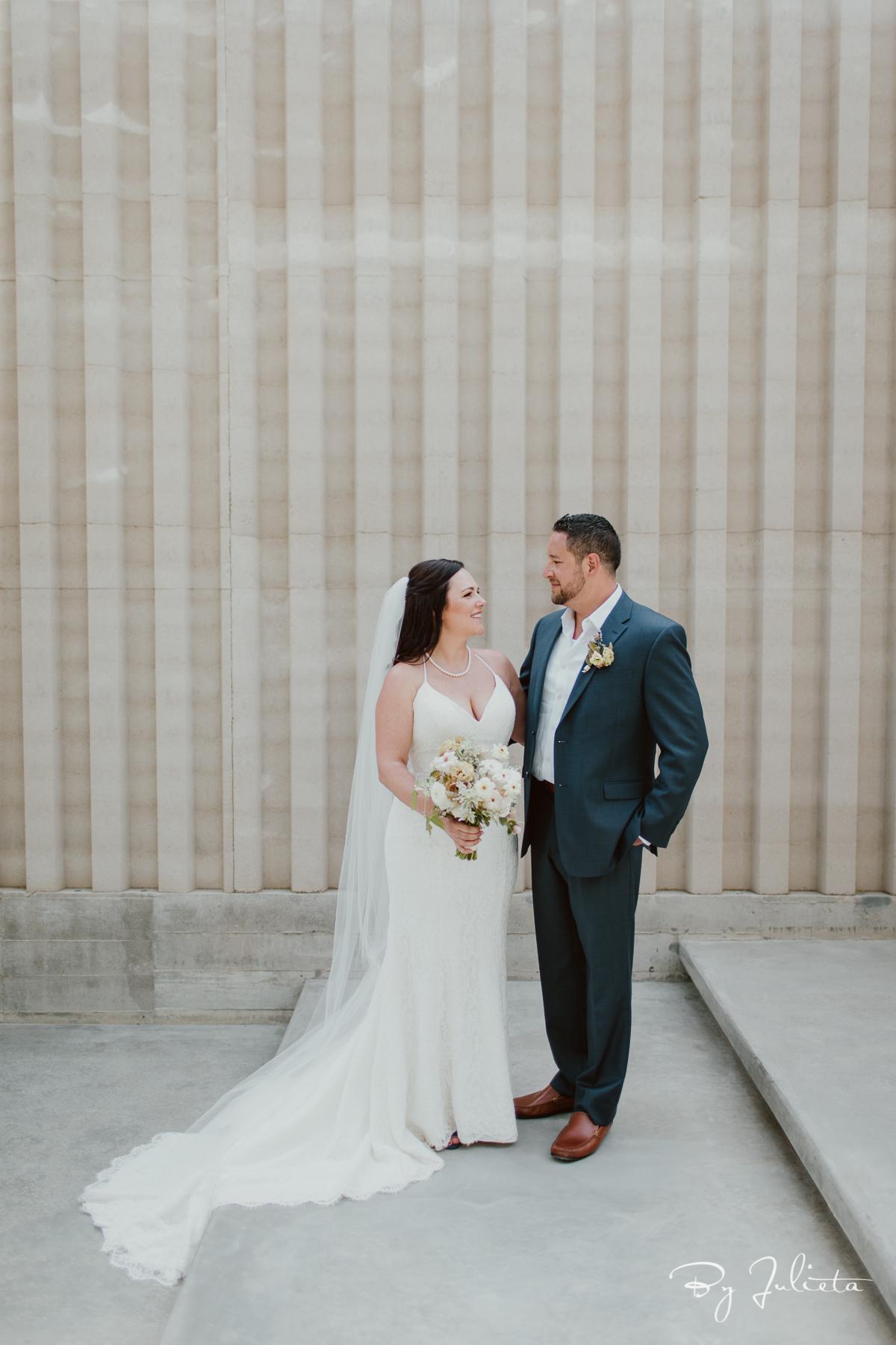 Acre Wedding Cabo. K+D. Julieta Amezcua Photography.  (104 of 613).jpg