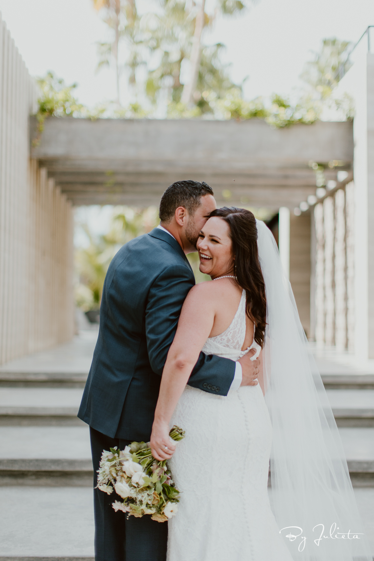 Acre Wedding Cabo. K+D. Julieta Amezcua Photography.  (115 of 613).jpg