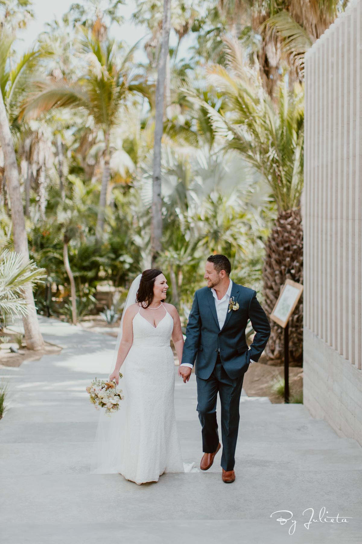 Acre Wedding Cabo. K+D. Julieta Amezcua Photography.  (128 of 613).jpg