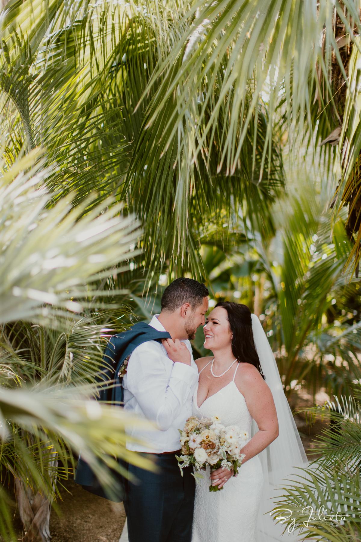 Acre Wedding Cabo. K+D. Julieta Amezcua Photography.  (166 of 613).jpg