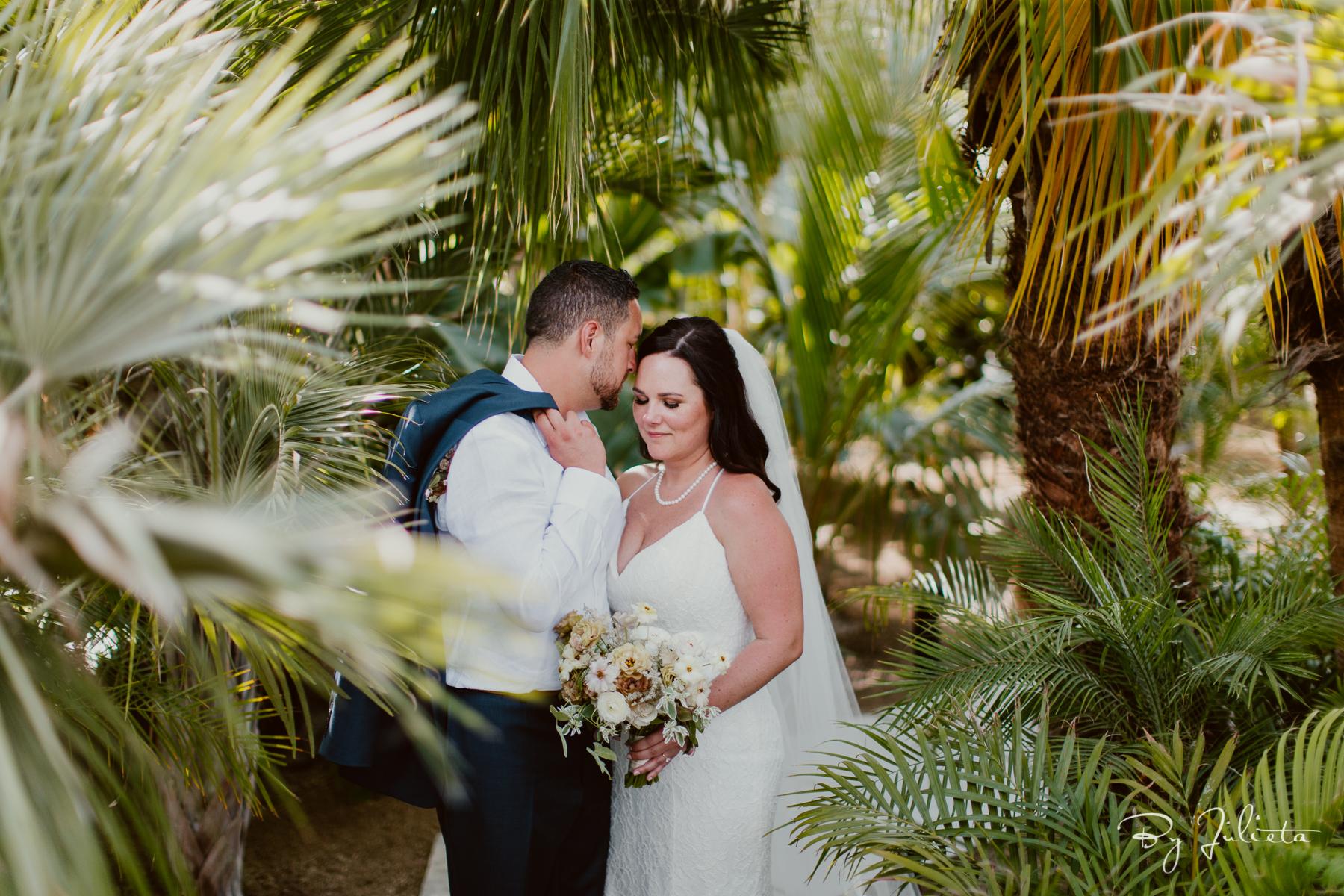 Acre Wedding Cabo. K+D. Julieta Amezcua Photography.  (169 of 613).jpg