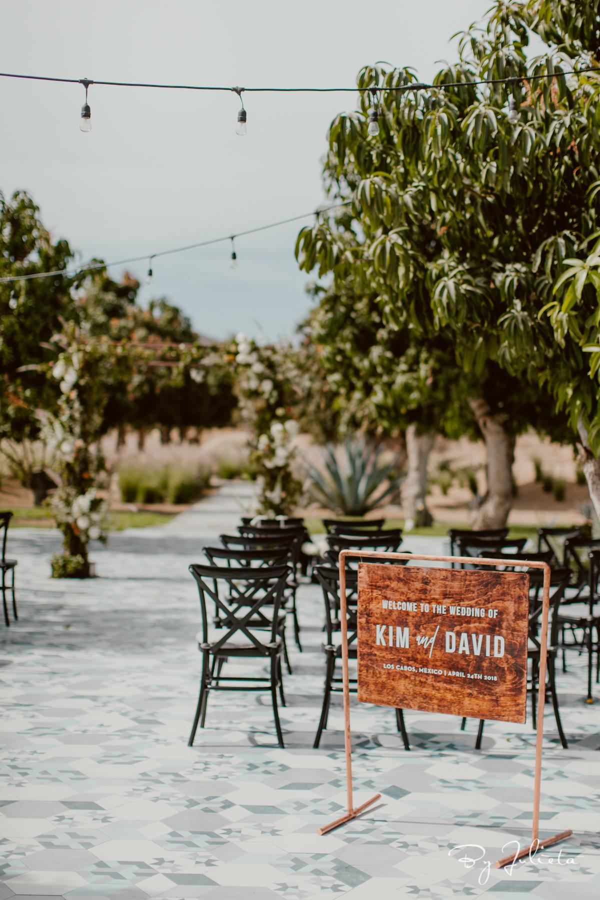 Acre Wedding Cabo. K+D. Julieta Amezcua Photography.  (228 of 613).jpg