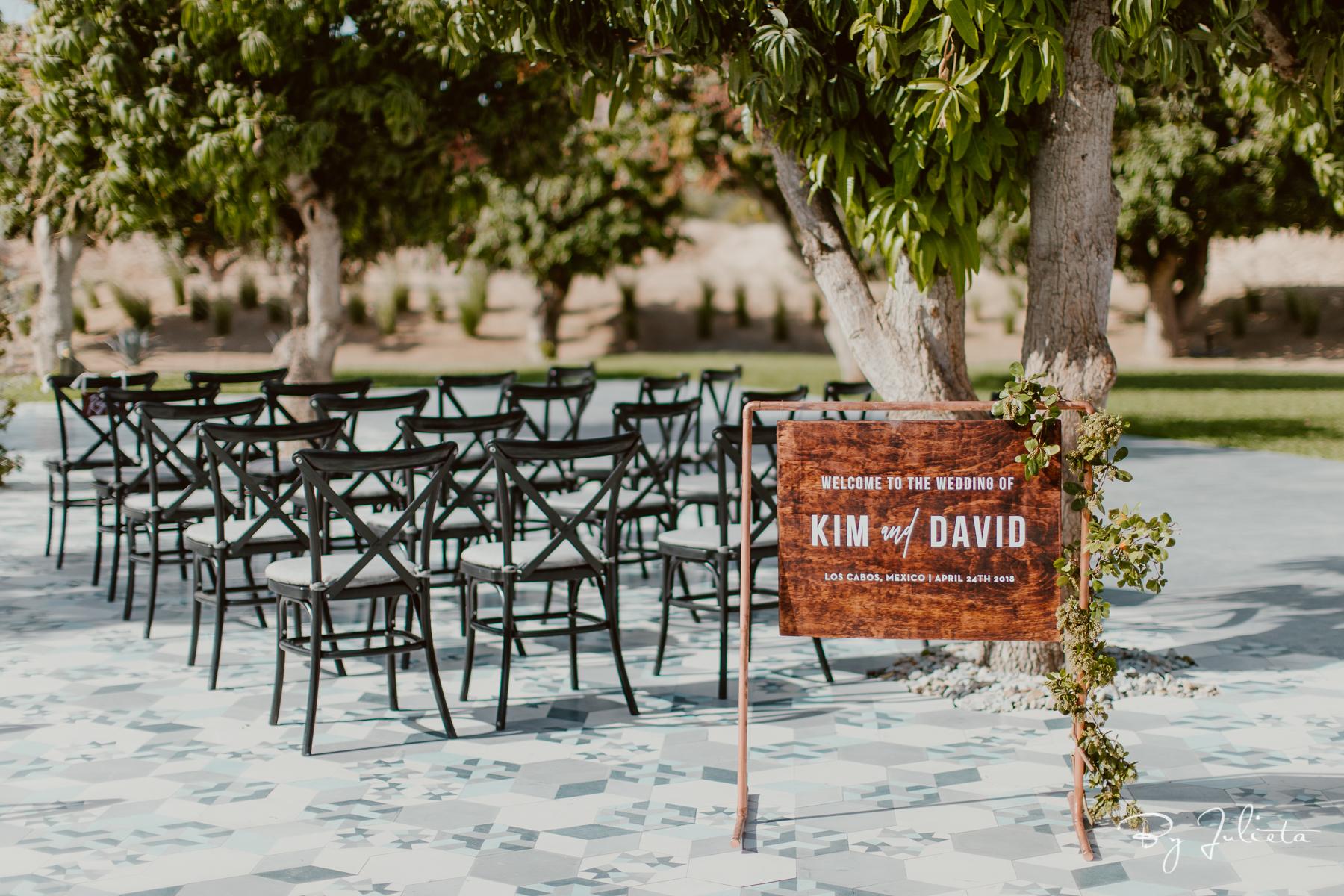 Acre Wedding Cabo. K+D. Julieta Amezcua Photography.  (232 of 613).jpg
