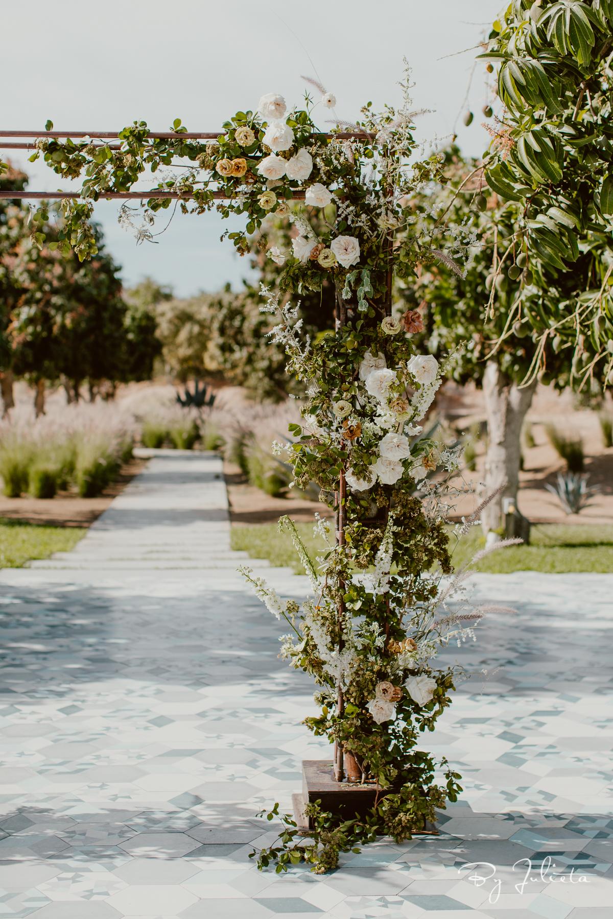 Acre Wedding Cabo. K+D. Julieta Amezcua Photography.  (244 of 613).jpg
