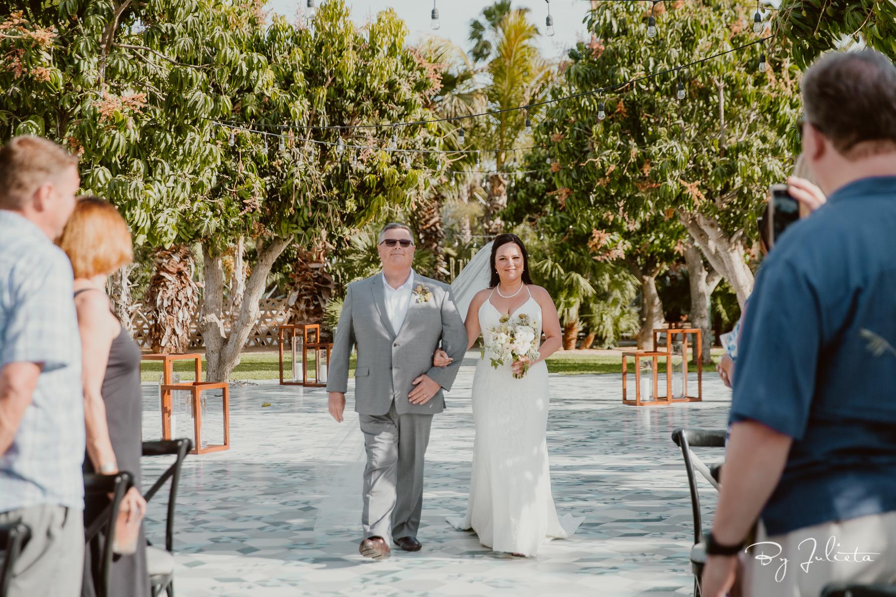 Acre Wedding Cabo. K+D. Julieta Amezcua Photography.  (287 of 613).jpg