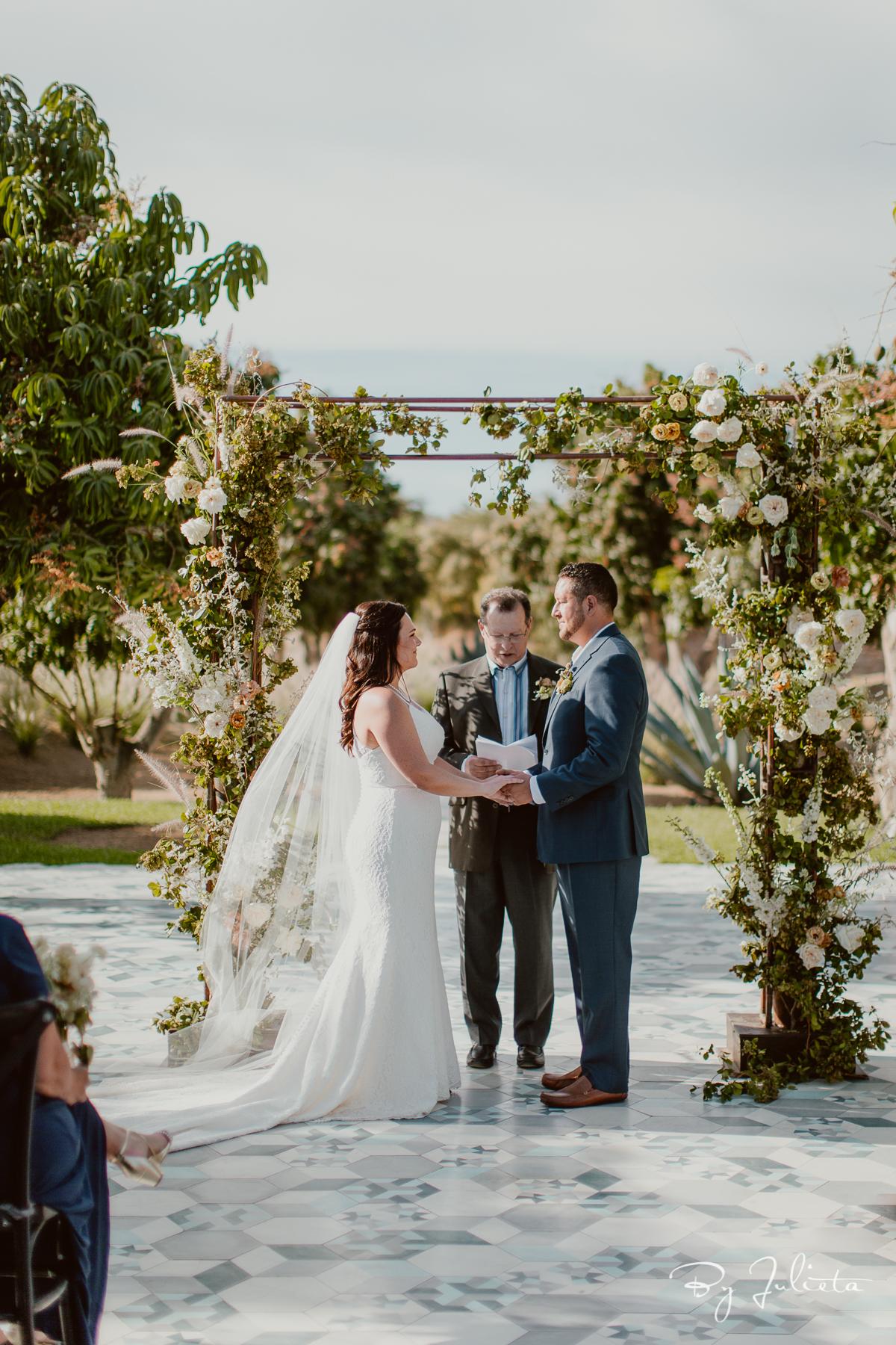 Acre Wedding Cabo. K+D. Julieta Amezcua Photography.  (299 of 613).jpg