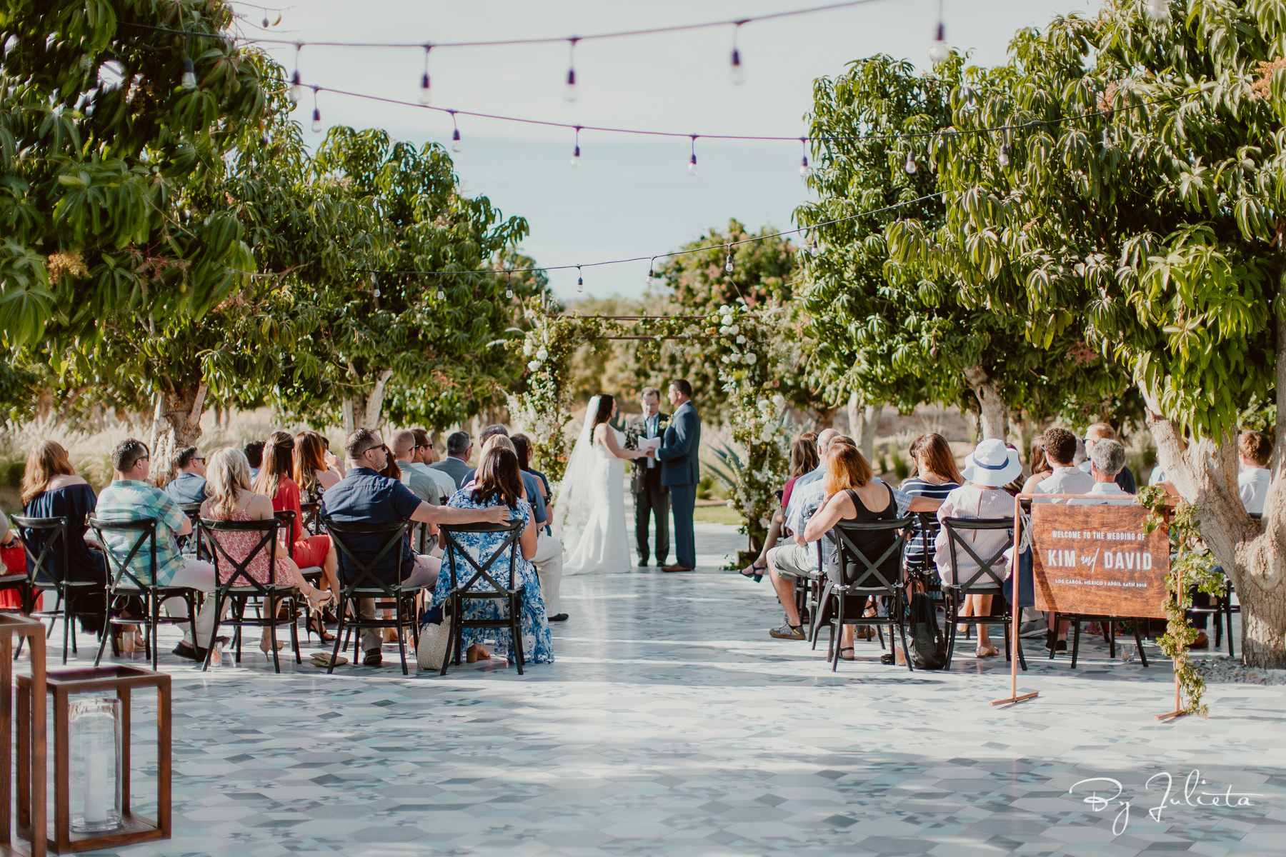 Acre Wedding Cabo. K+D. Julieta Amezcua Photography.  (305 of 613).jpg