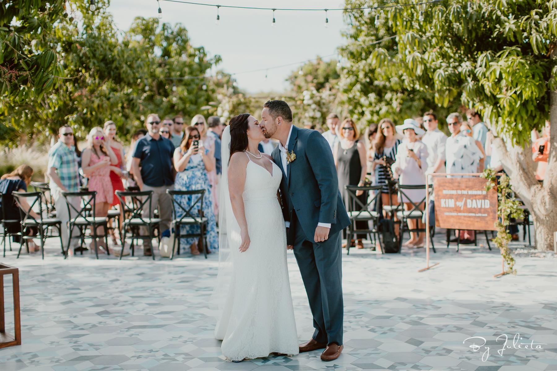 Acre Wedding Cabo. K+D. Julieta Amezcua Photography.  (335 of 613).jpg
