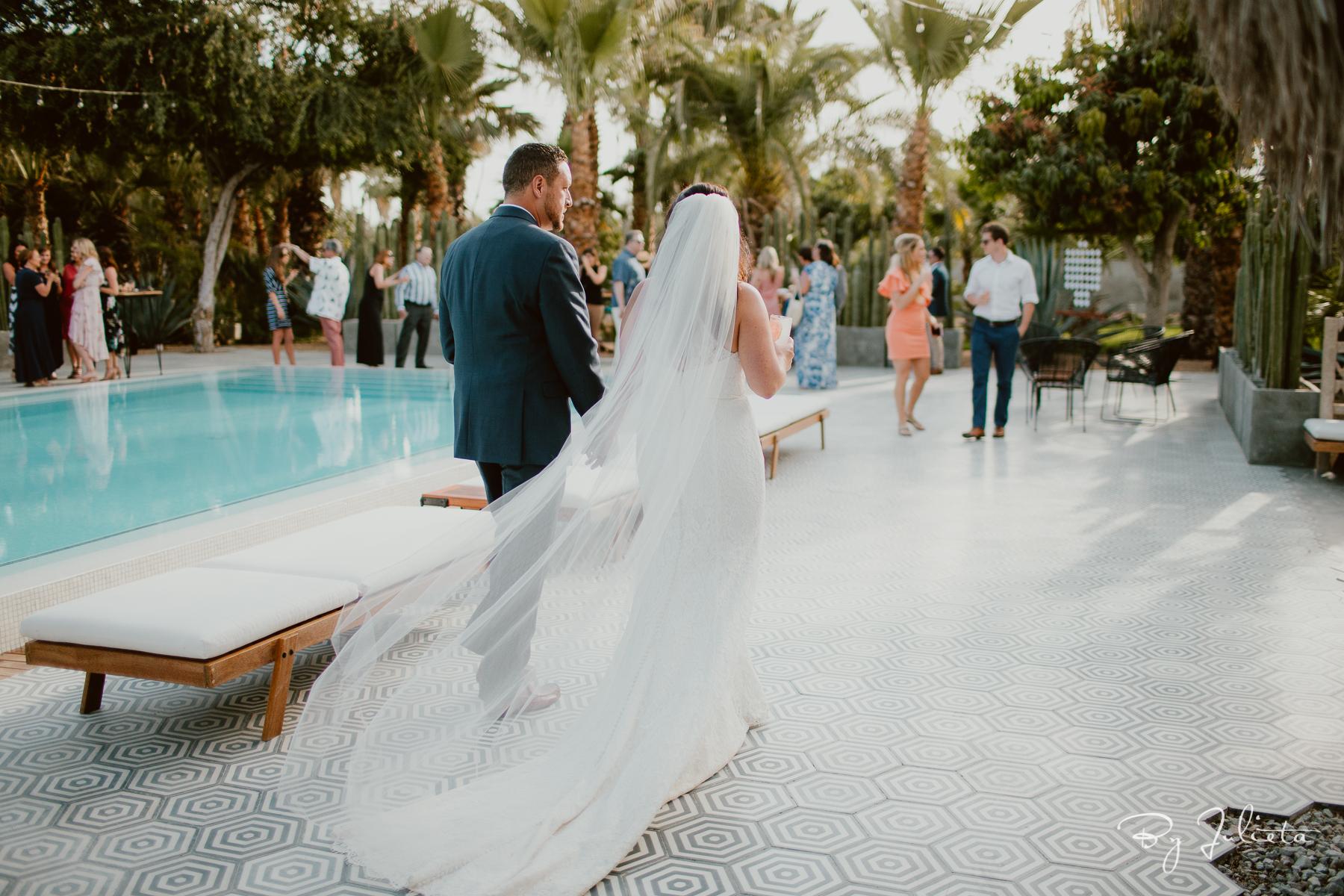 Acre Wedding Cabo. K+D. Julieta Amezcua Photography.  (359 of 613).jpg