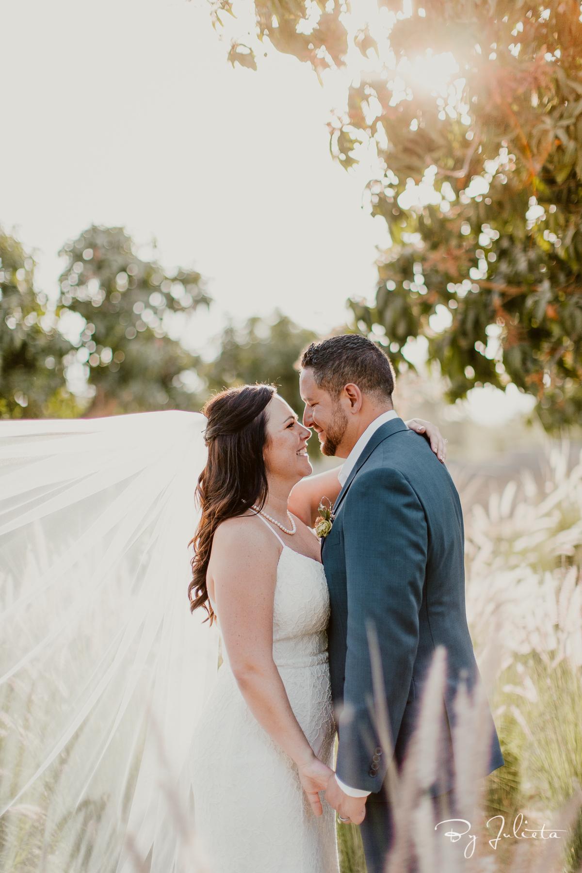 Acre Wedding Cabo. K+D. Julieta Amezcua Photography.  (430 of 613).jpg
