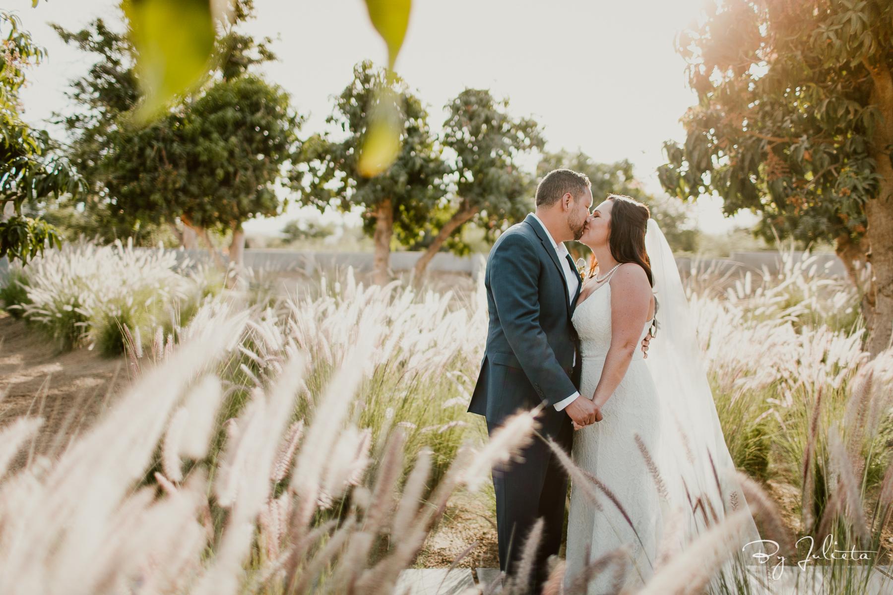 Acre Wedding Cabo. K+D. Julieta Amezcua Photography.  (441 of 613).jpg