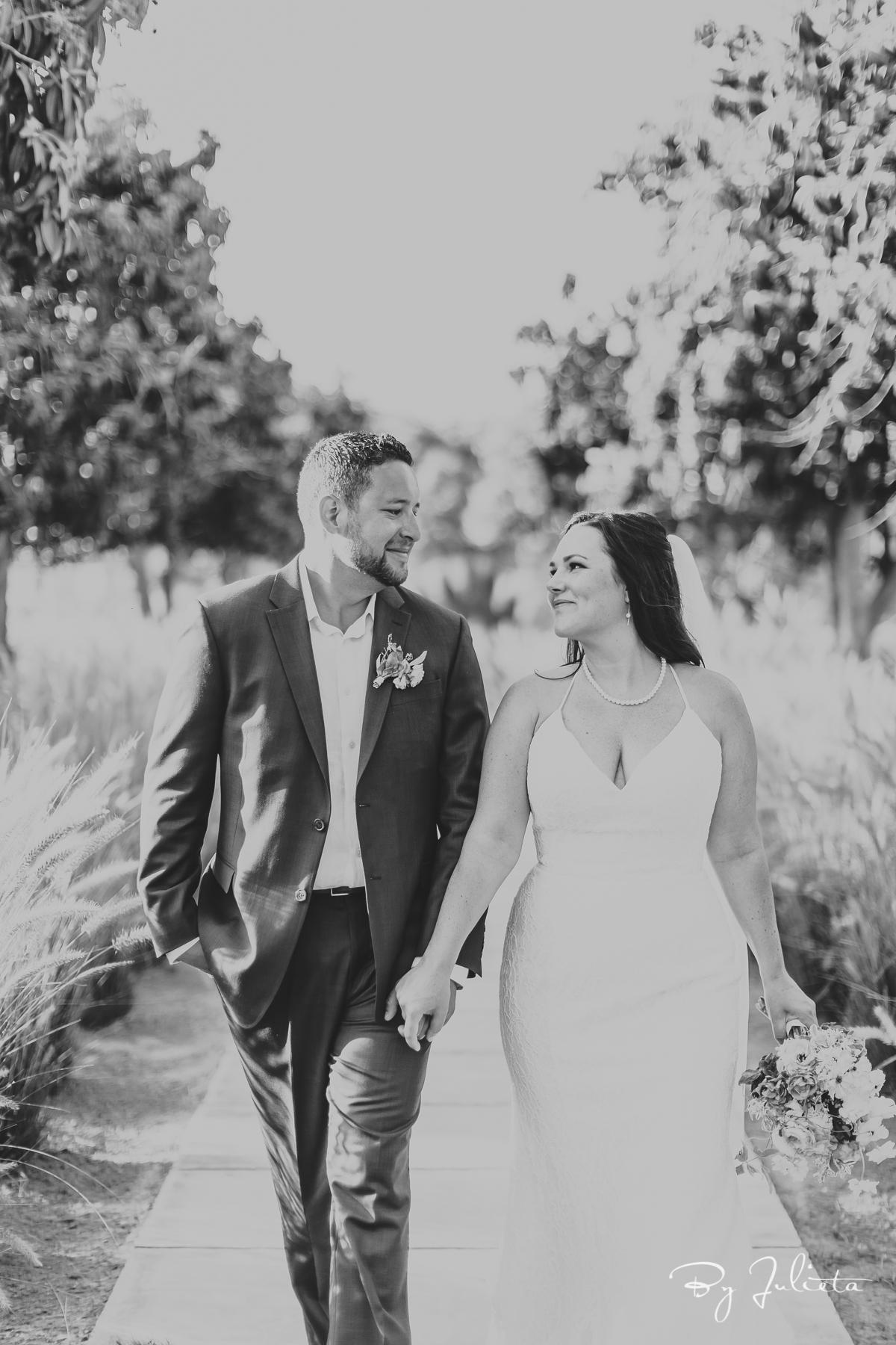 Acre Wedding Cabo. K+D. Julieta Amezcua Photography.  (458 of 613).jpg