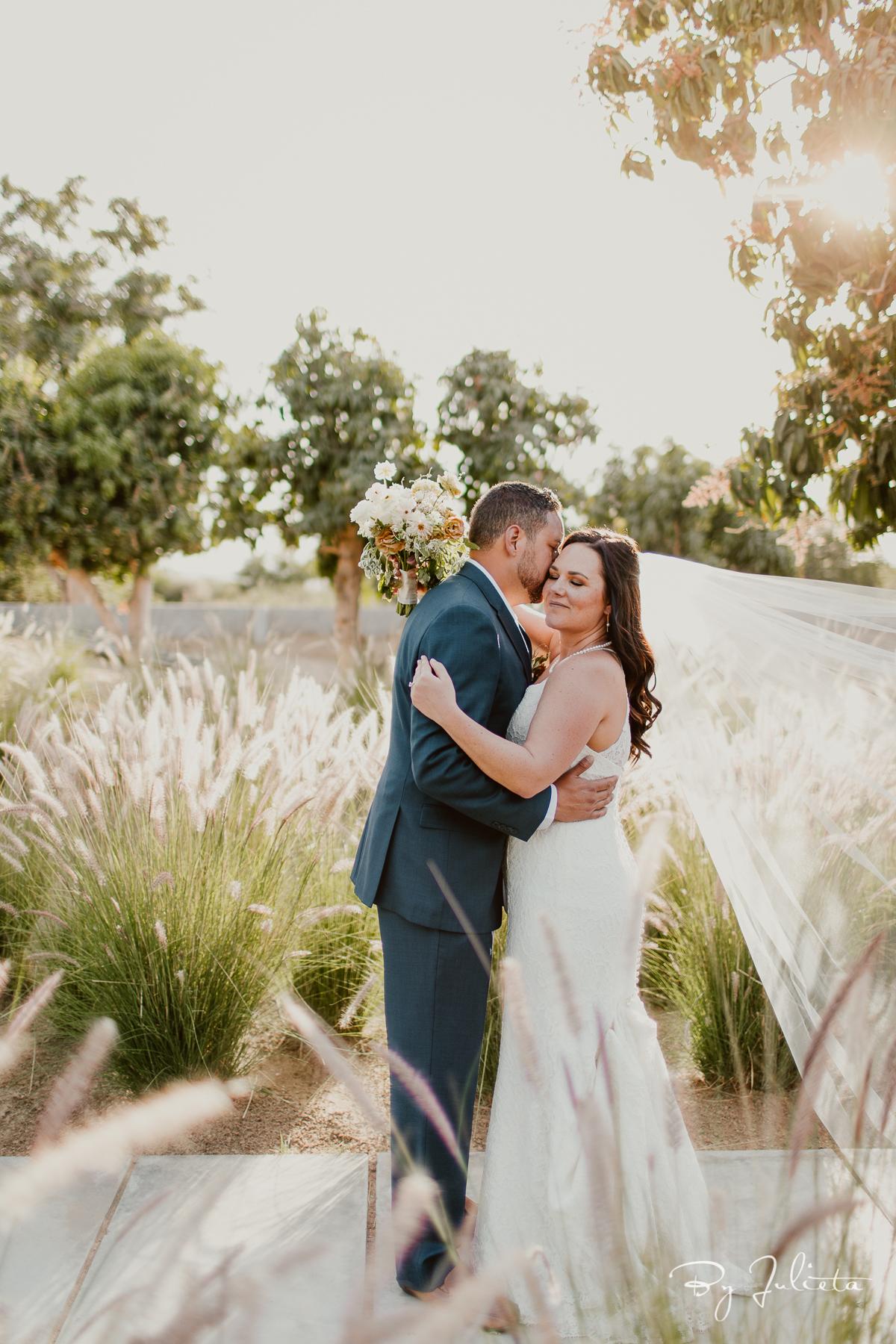 Acre Wedding Cabo. K+D. Julieta Amezcua Photography.  (445 of 613).jpg