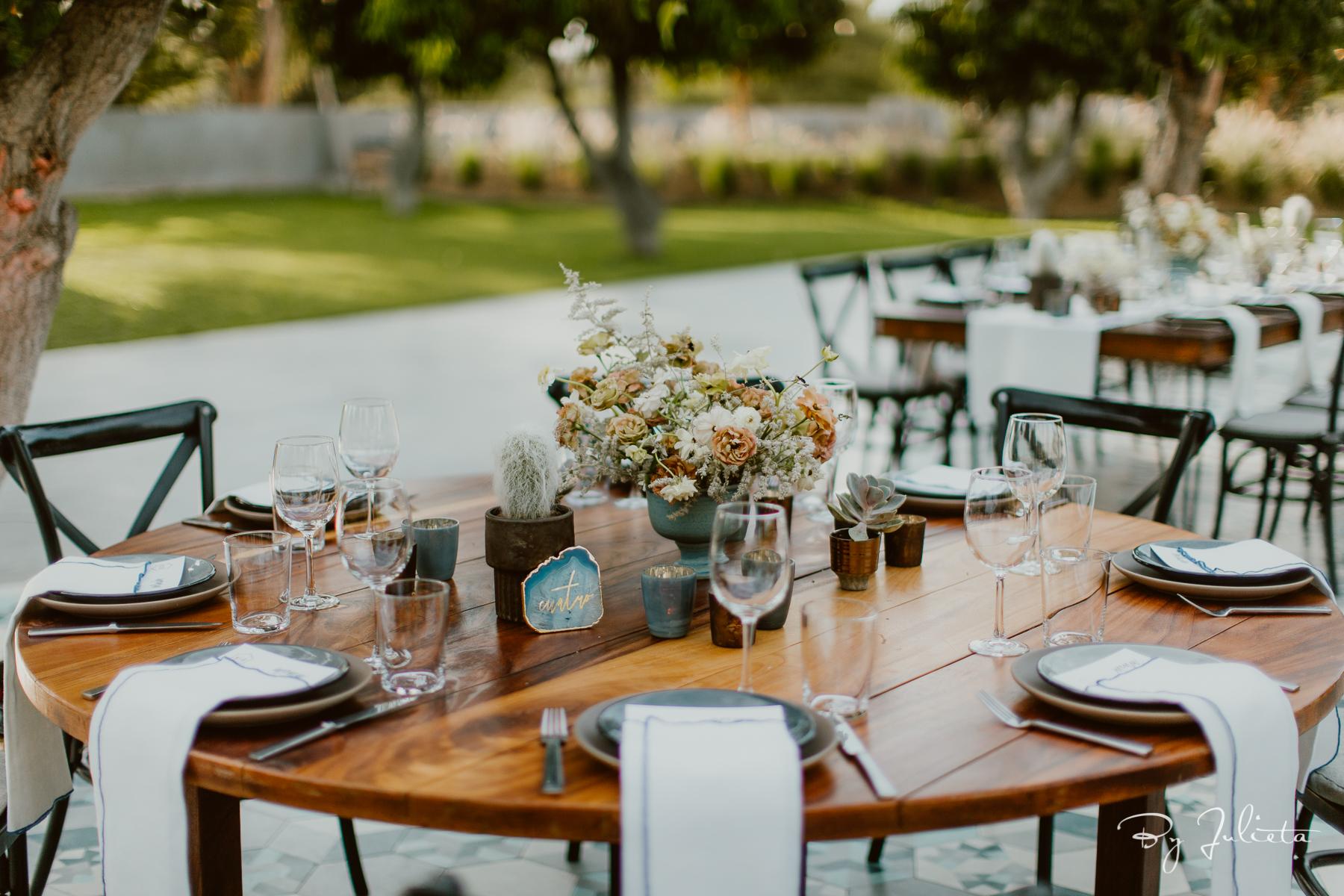 Acre Wedding Cabo. K+D. Julieta Amezcua Photography.  (494 of 613).jpg