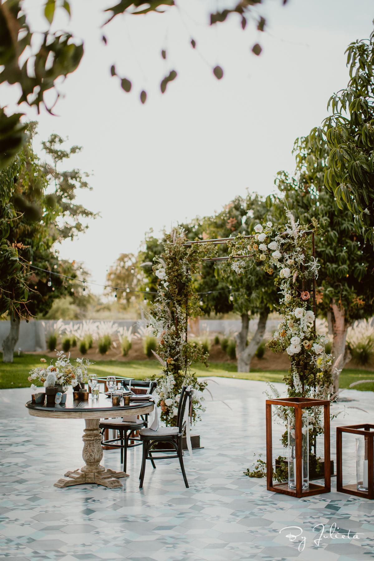 Acre Wedding Cabo. K+D. Julieta Amezcua Photography.  (498 of 613).jpg