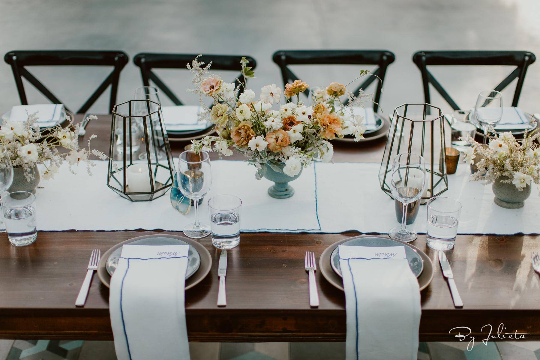 Acre Wedding Cabo. K+D. Julieta Amezcua Photography.  (510 of 613).jpg