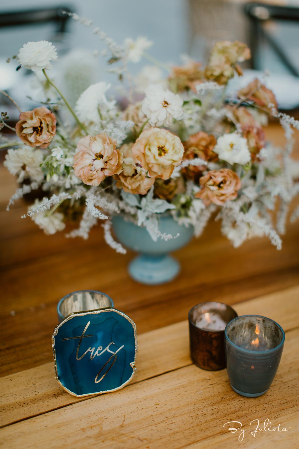 Acre Wedding Cabo. K+D. Julieta Amezcua Photography.  (513 of 613).jpg