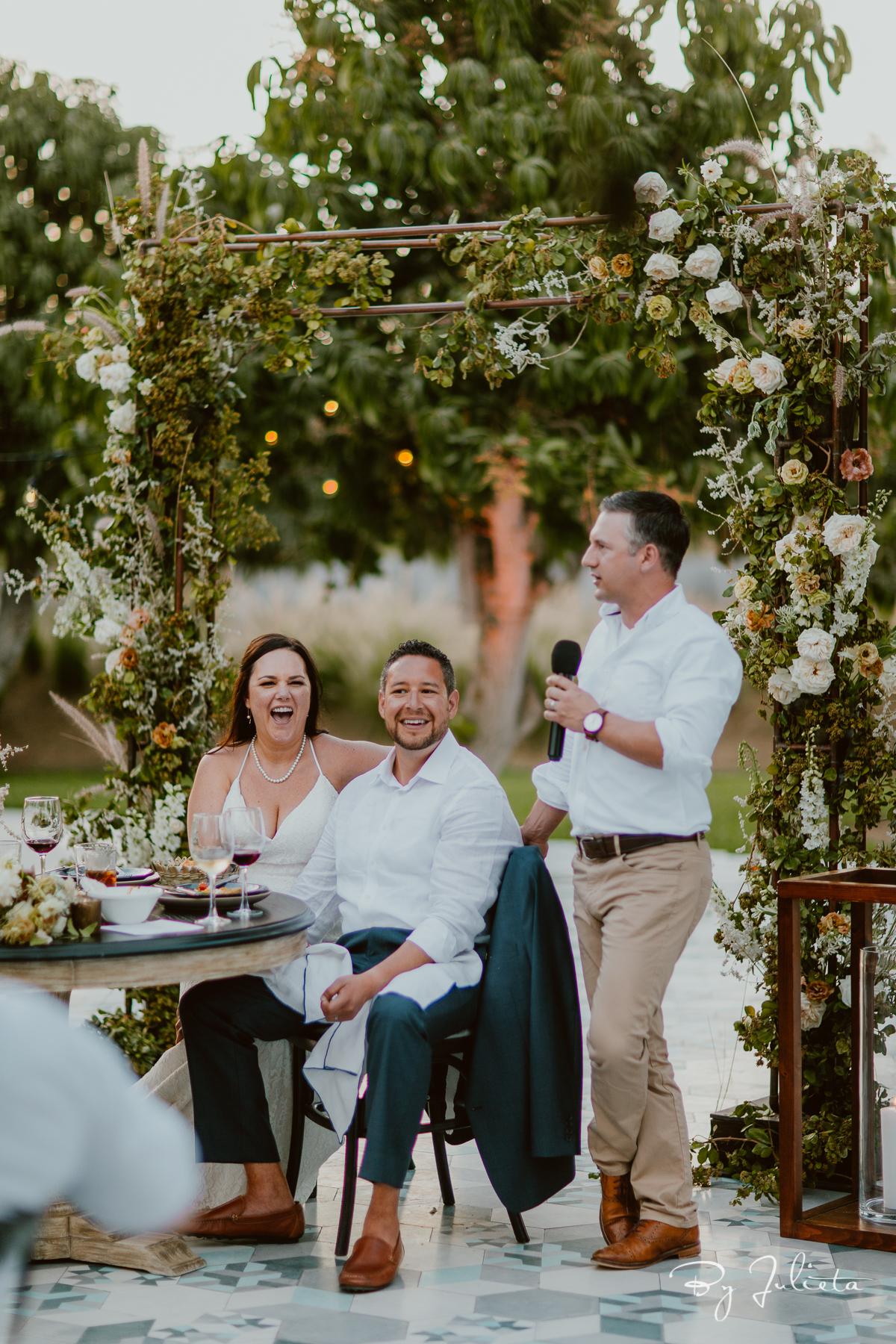 Acre Wedding Cabo. K+D. Julieta Amezcua Photography.  (551 of 613).jpg