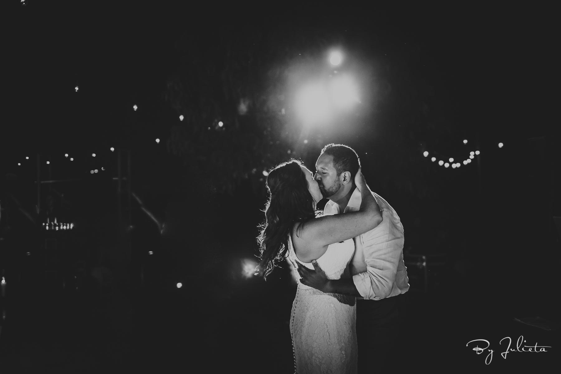 Acre Wedding Cabo. K+D. Julieta Amezcua Photography.  (575 of 613).jpg