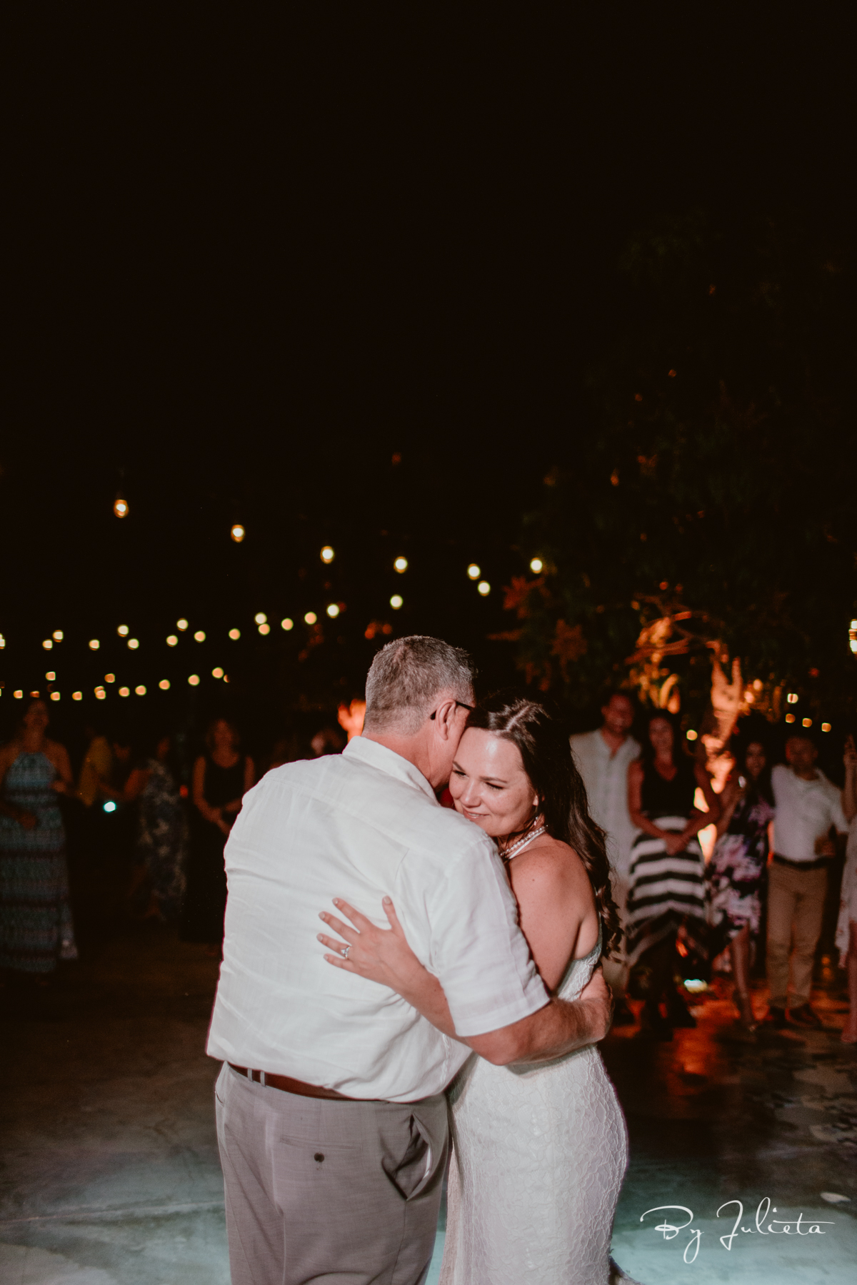 Acre Wedding Cabo. K+D. Julieta Amezcua Photography.  (579 of 613).jpg