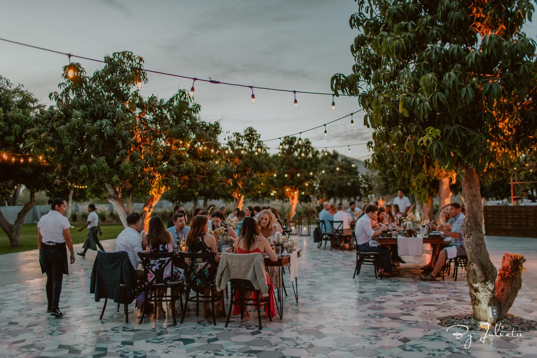 Acre Wedding Cabo. K+D. Julieta Amezcua Photography.  (555 of 613).jpg