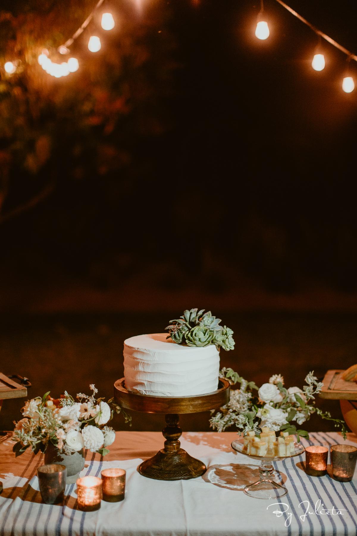 Acre Wedding Cabo. K+D. Julieta Amezcua Photography.  (588 of 613).jpg