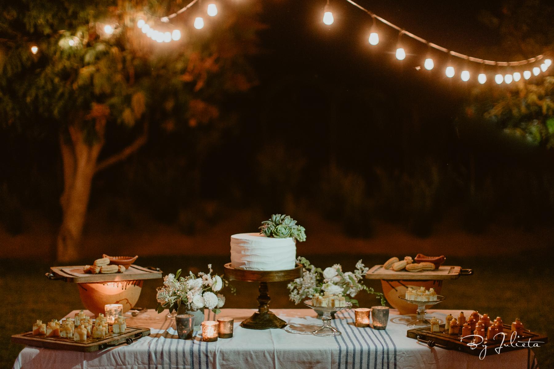 Acre Wedding Cabo. K+D. Julieta Amezcua Photography.  (590 of 613).jpg