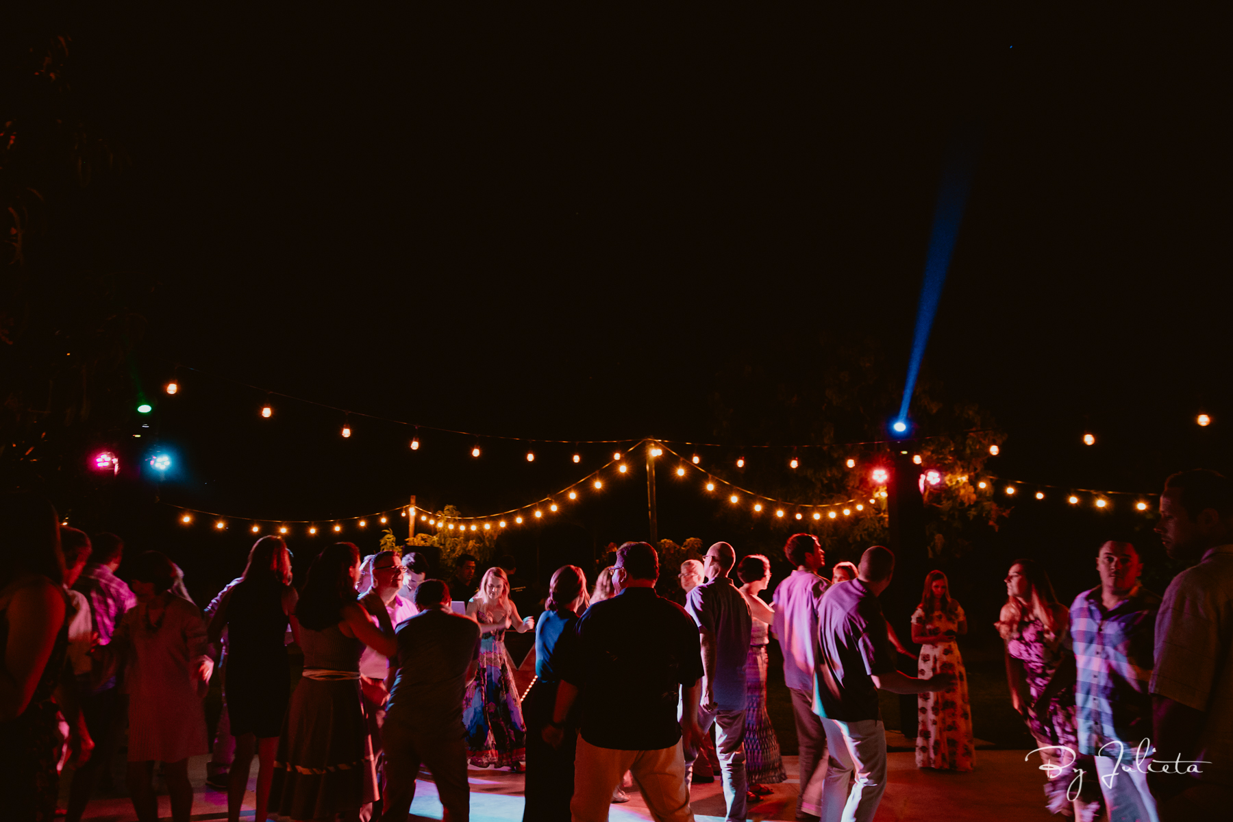 Acre Wedding Cabo. K+D. Julieta Amezcua Photography.  (613 of 613).jpg