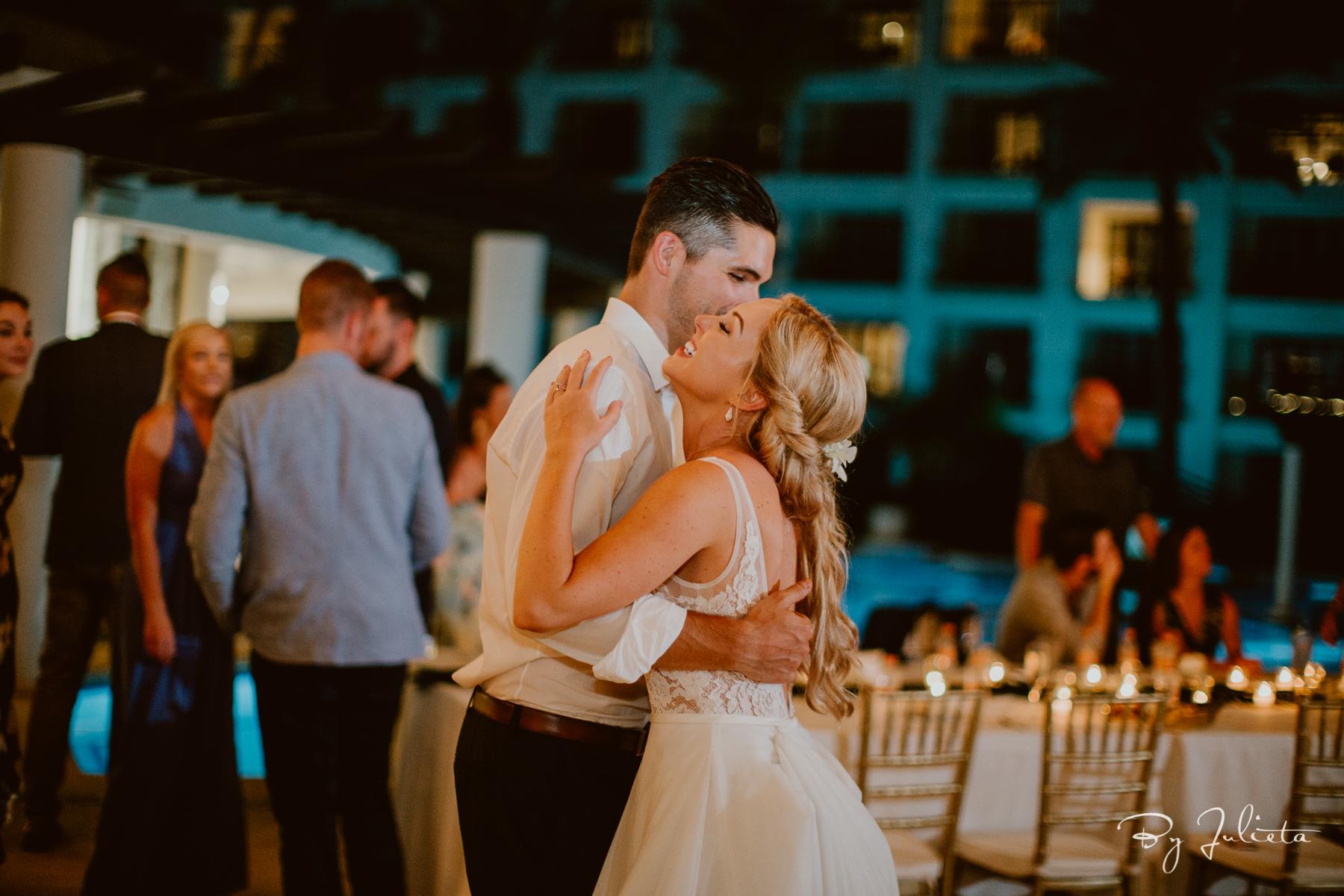 Hyatt Ziva Wedding. E+S. Julieta Amezcua Photography.  (462 of 497).jpg