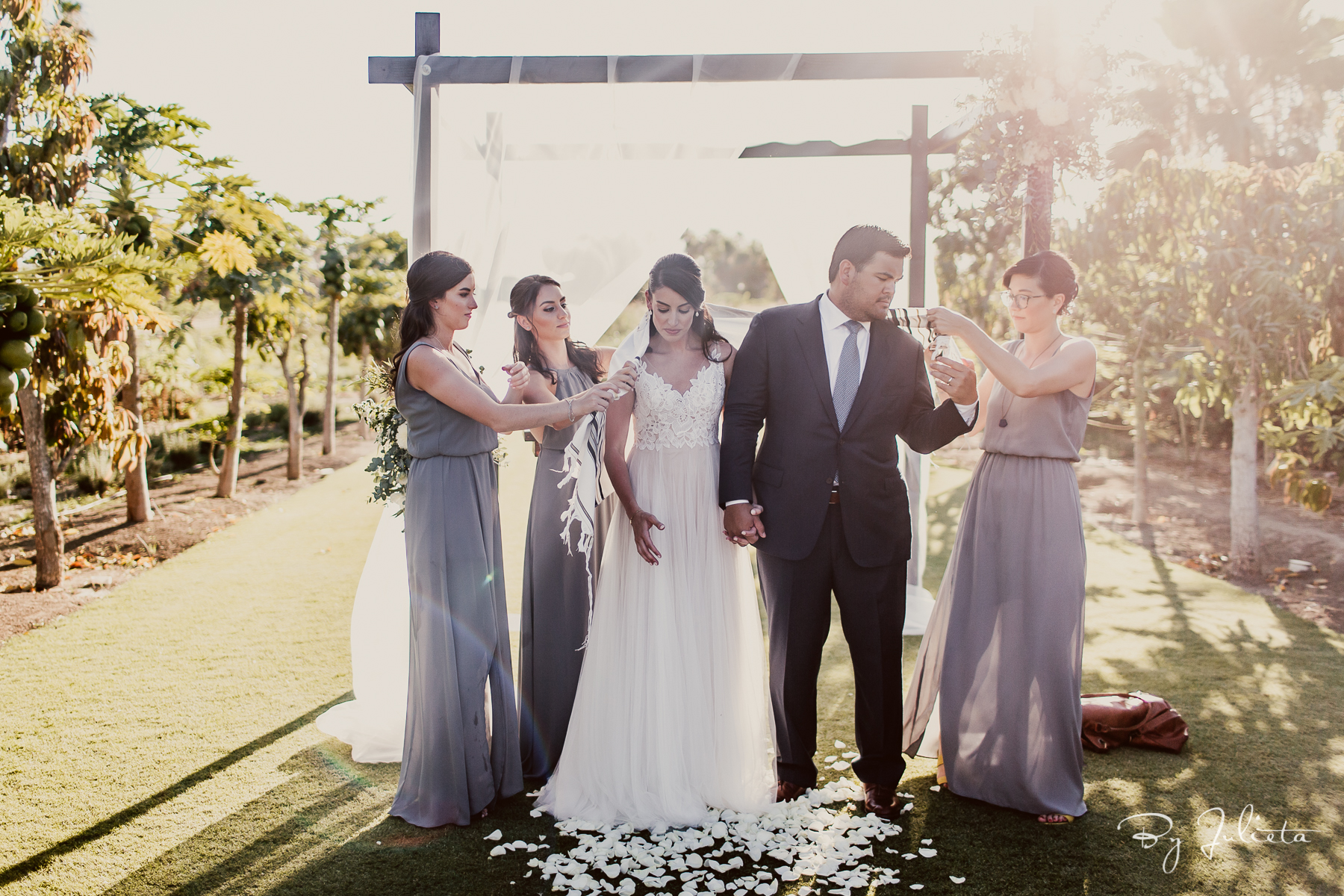 FlorasFarmWedding.L+S.JulietaAmezcuaPhotography.(279of750).jpg
