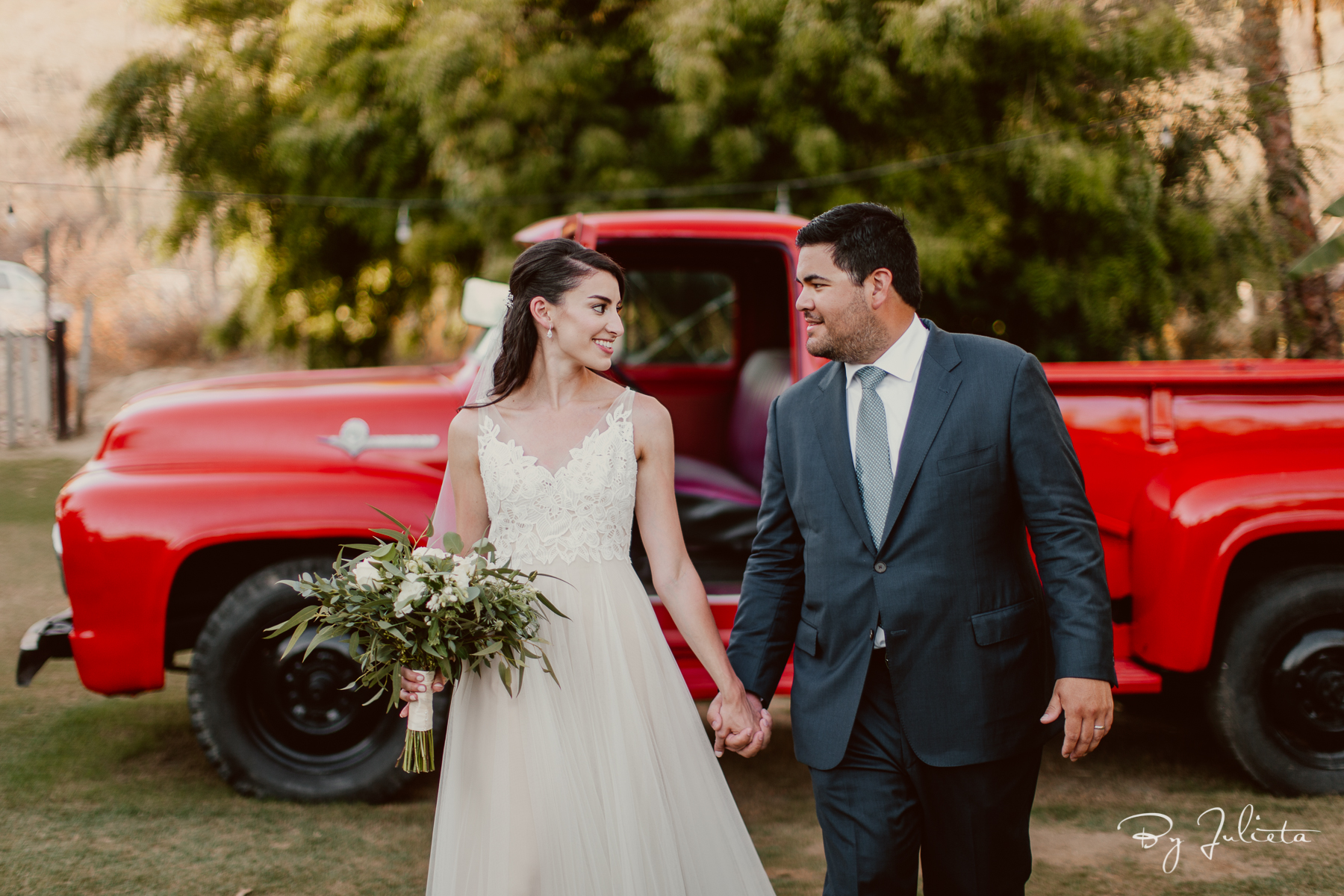 FlorasFarmWedding.L+S.JulietaAmezcuaPhotography.(425of750).jpg