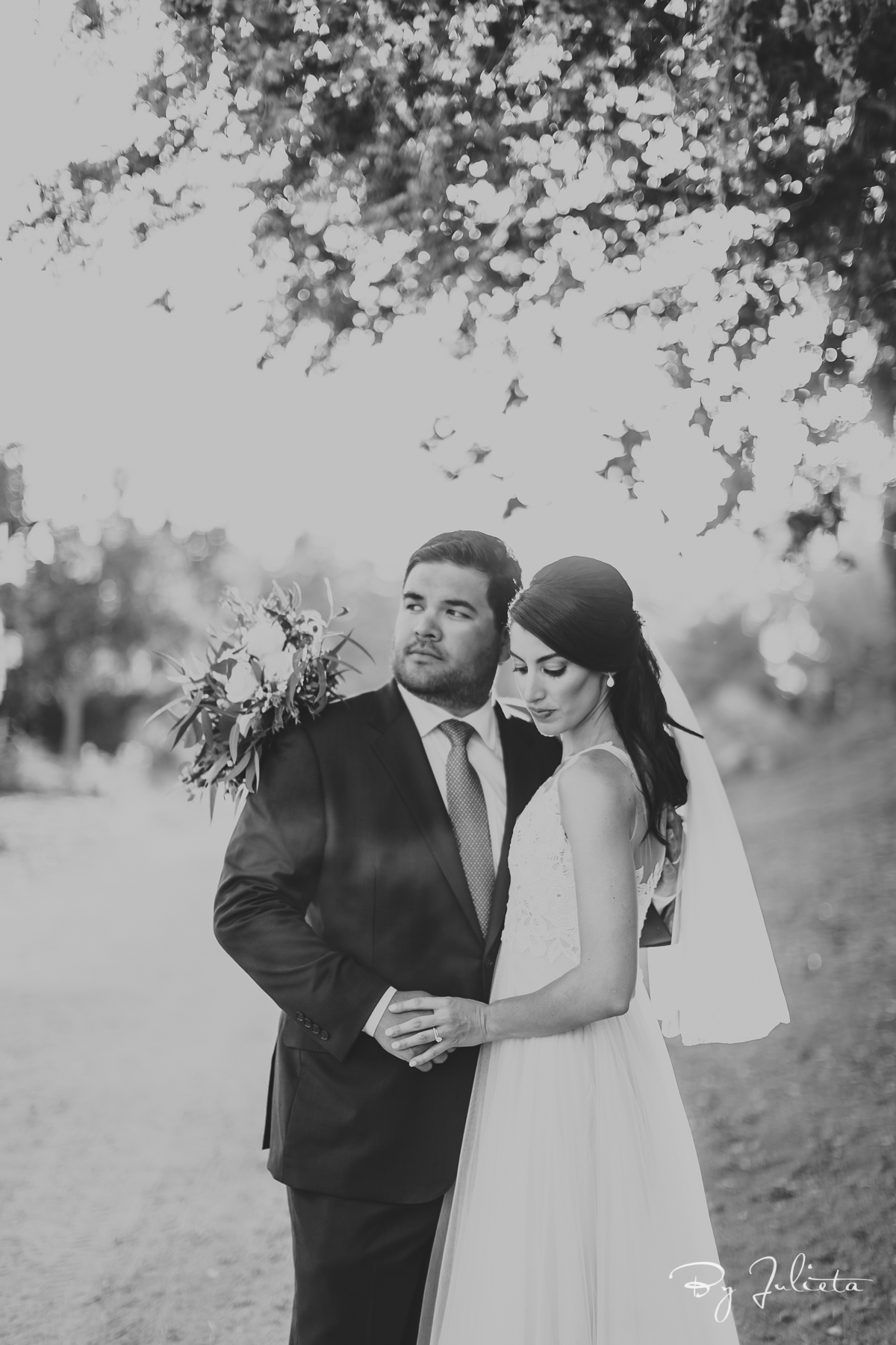FlorasFarmWedding.L+S.JulietaAmezcuaPhotography.(440of750).jpg