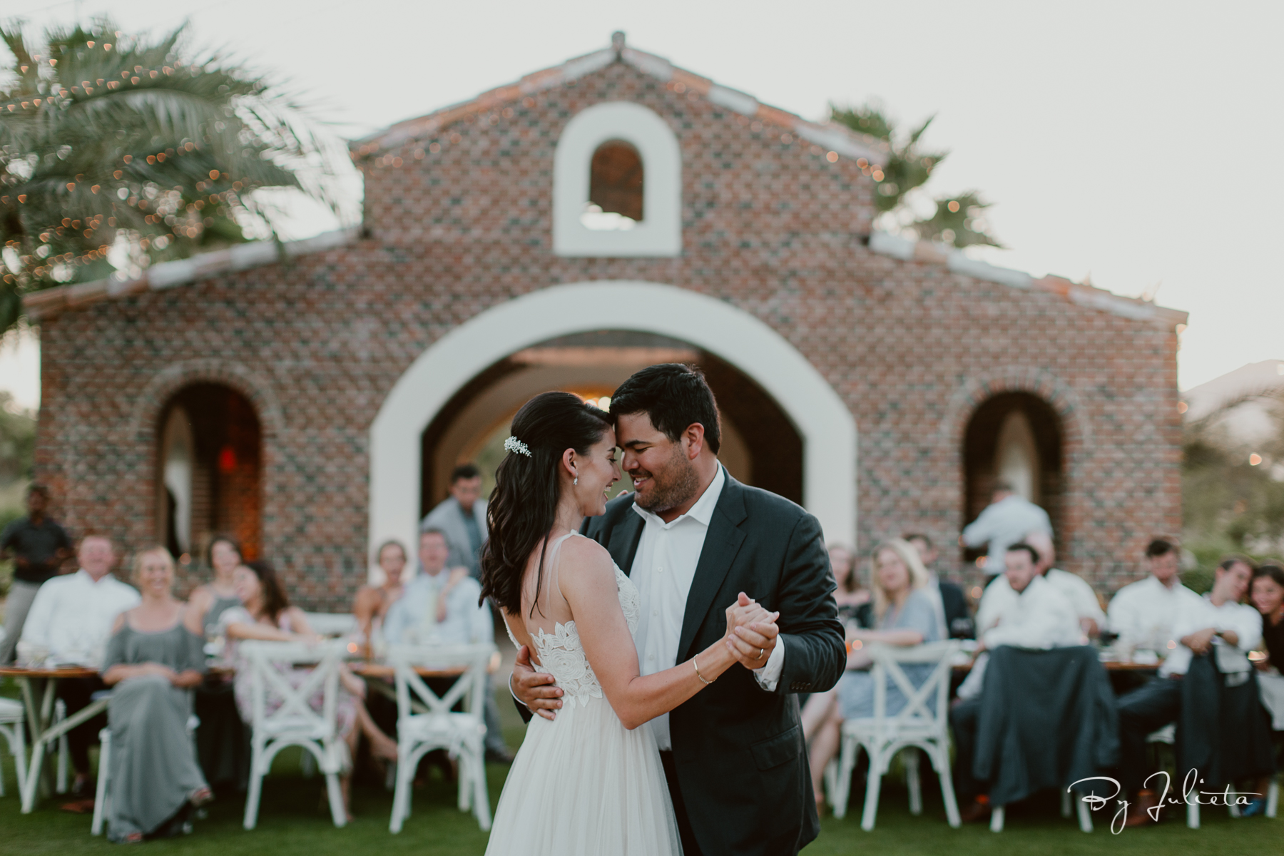 FlorasFarmWedding.L+S.JulietaAmezcuaPhotography.(588of750).jpg