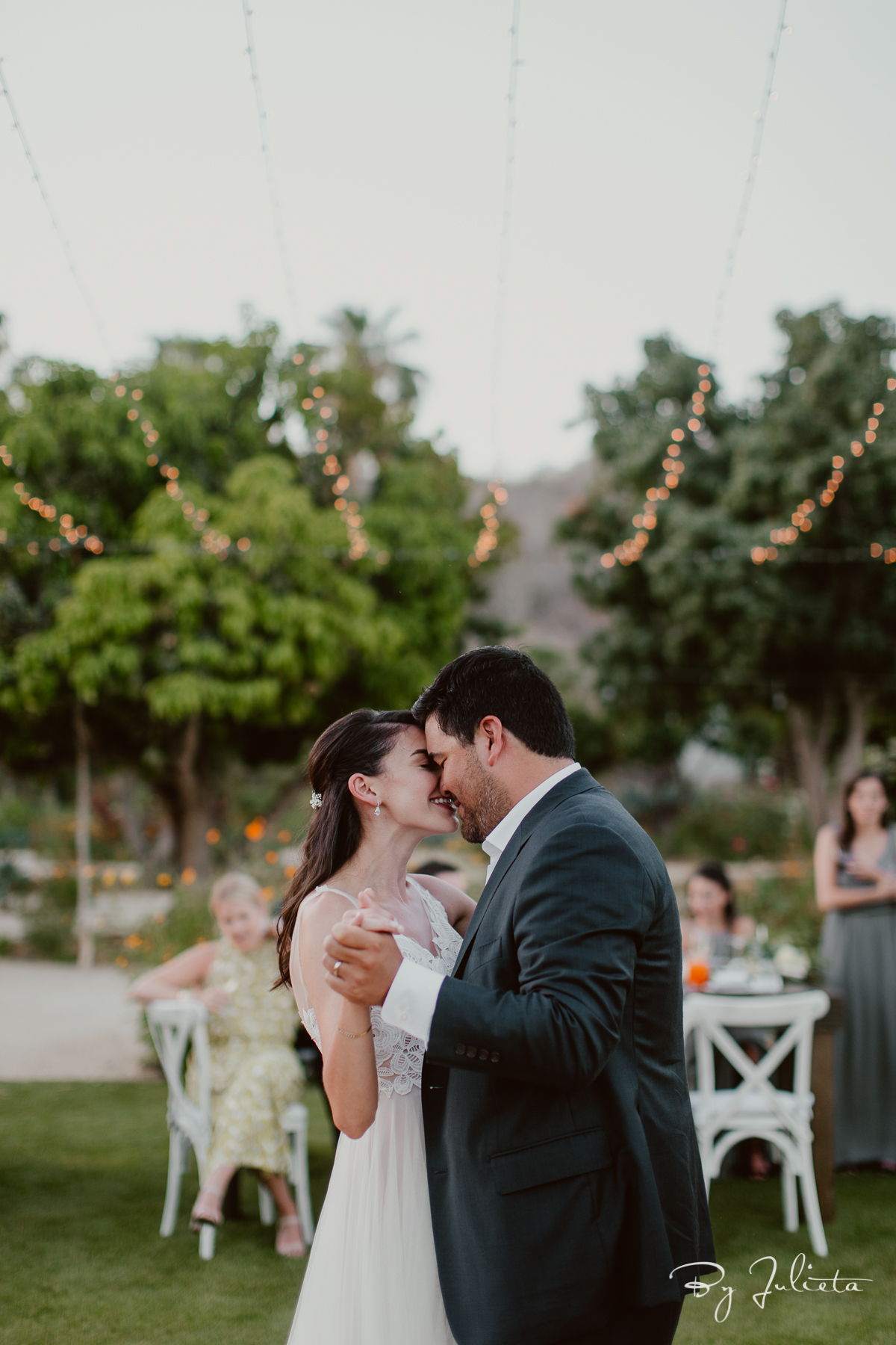 FlorasFarmWedding.L+S.JulietaAmezcuaPhotography.(600of750).jpg