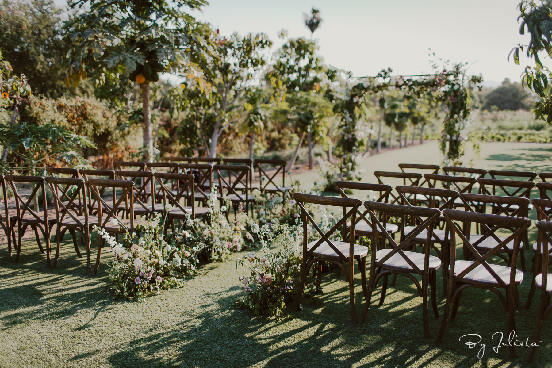 Floras Farm. T+C. Julieta Amezcua Photography. (162 of 687).jpg